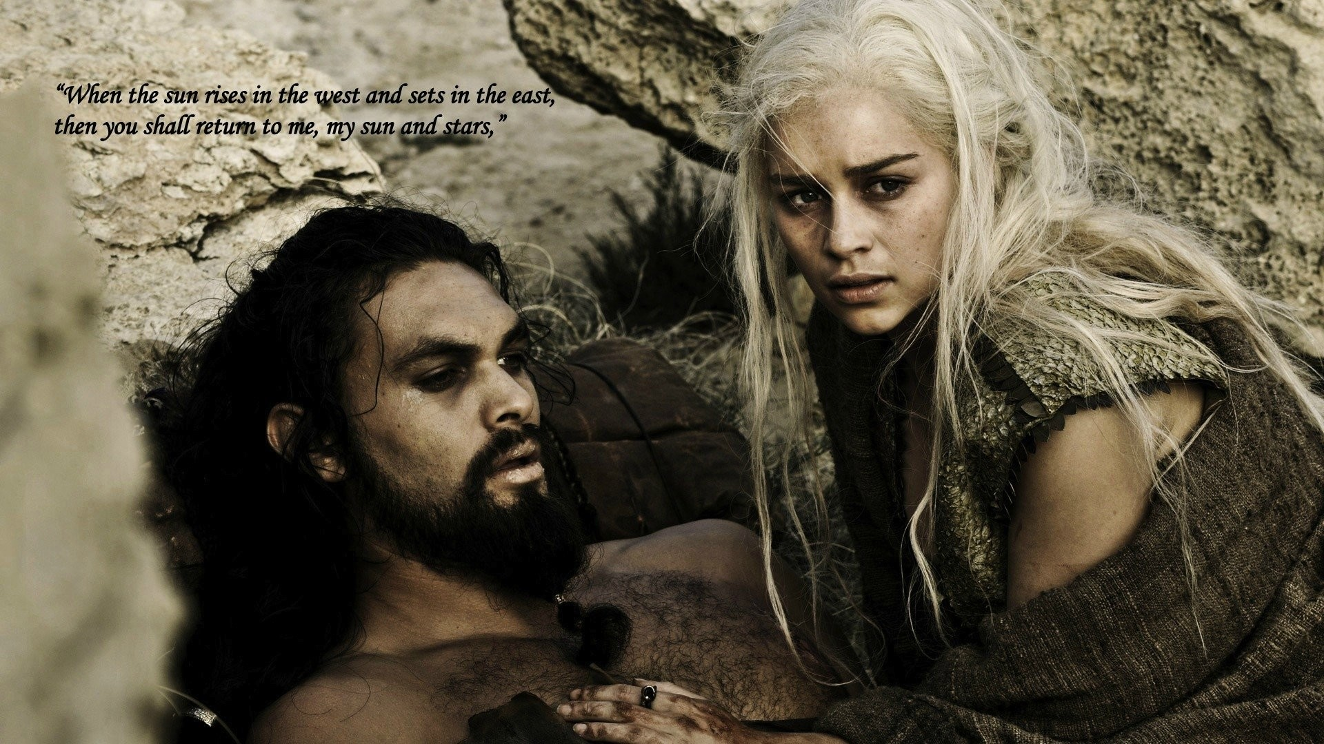 Jason Momoa Game Of Thrones Wallpaper 79 Pictures