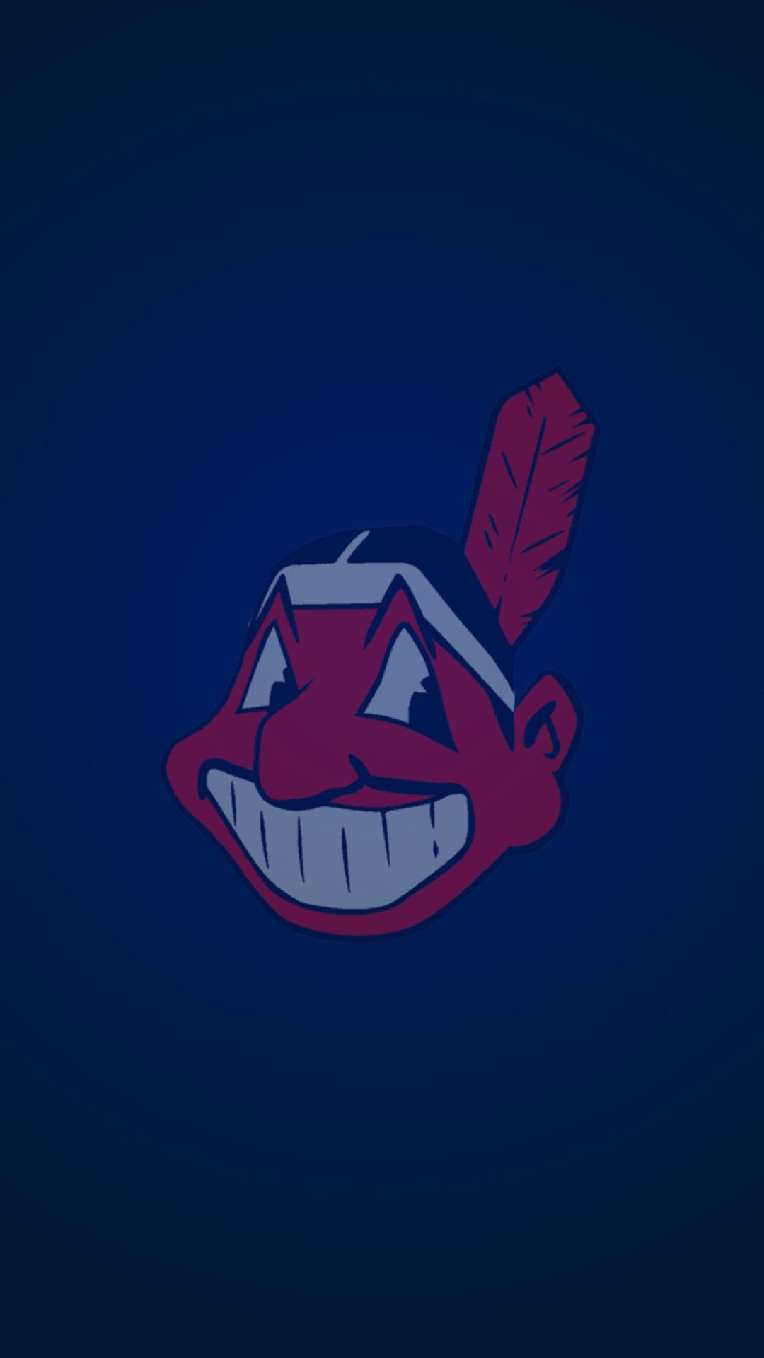 Cleveland Indians Wallpapers (65+ pictures)