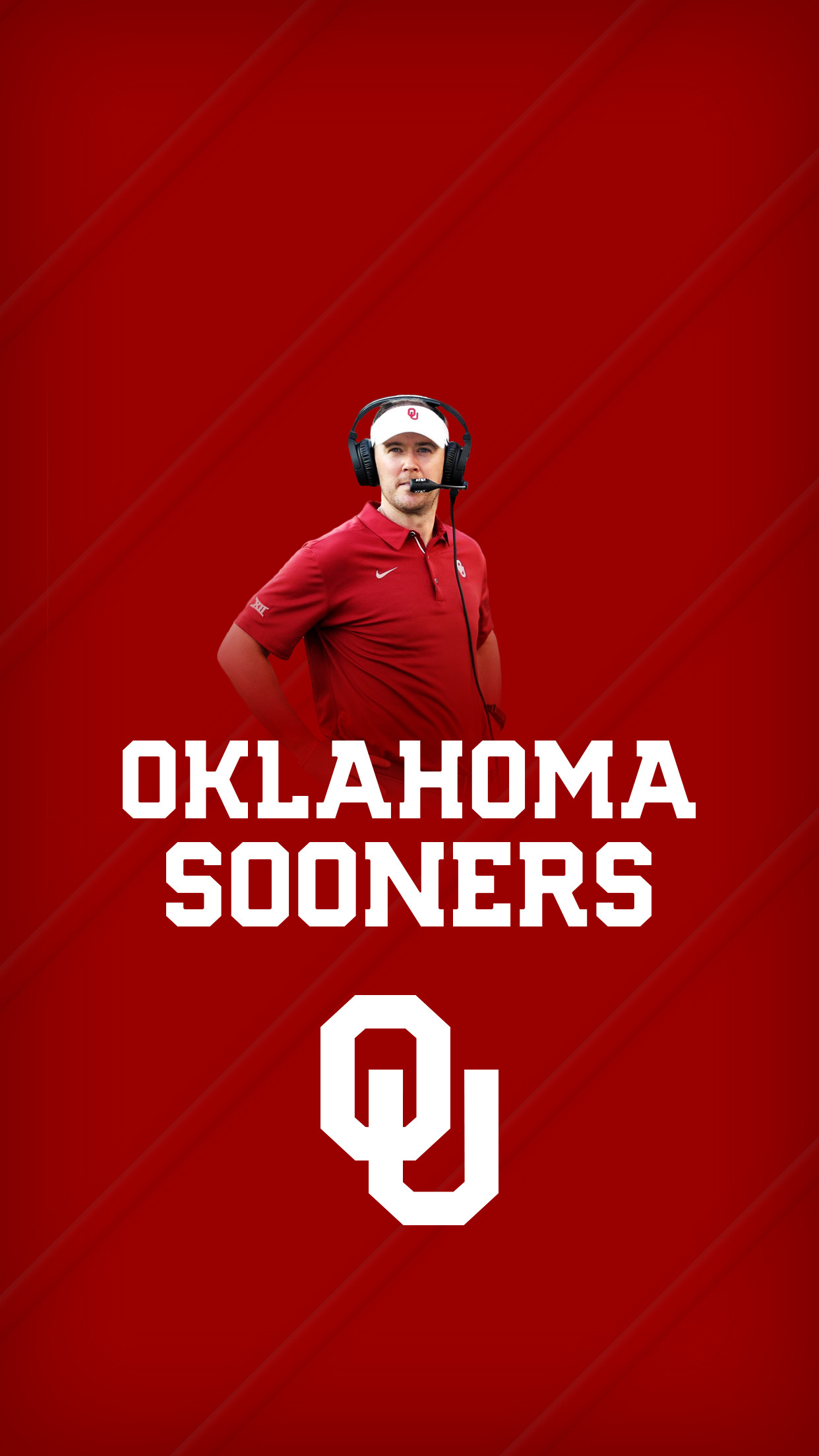 Ou Wallpaper (73+ pictures)