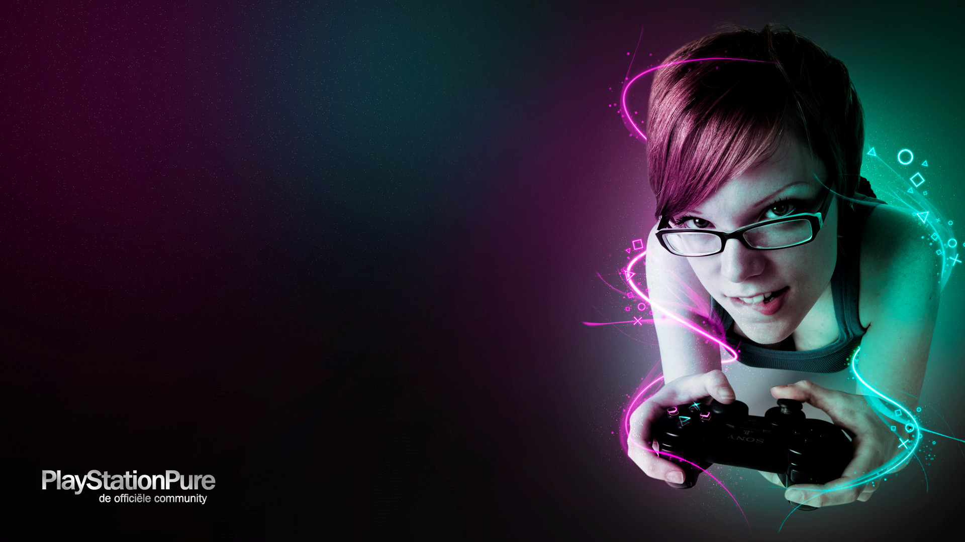 Ps3 Wallpapers And Themes 78 Pictures