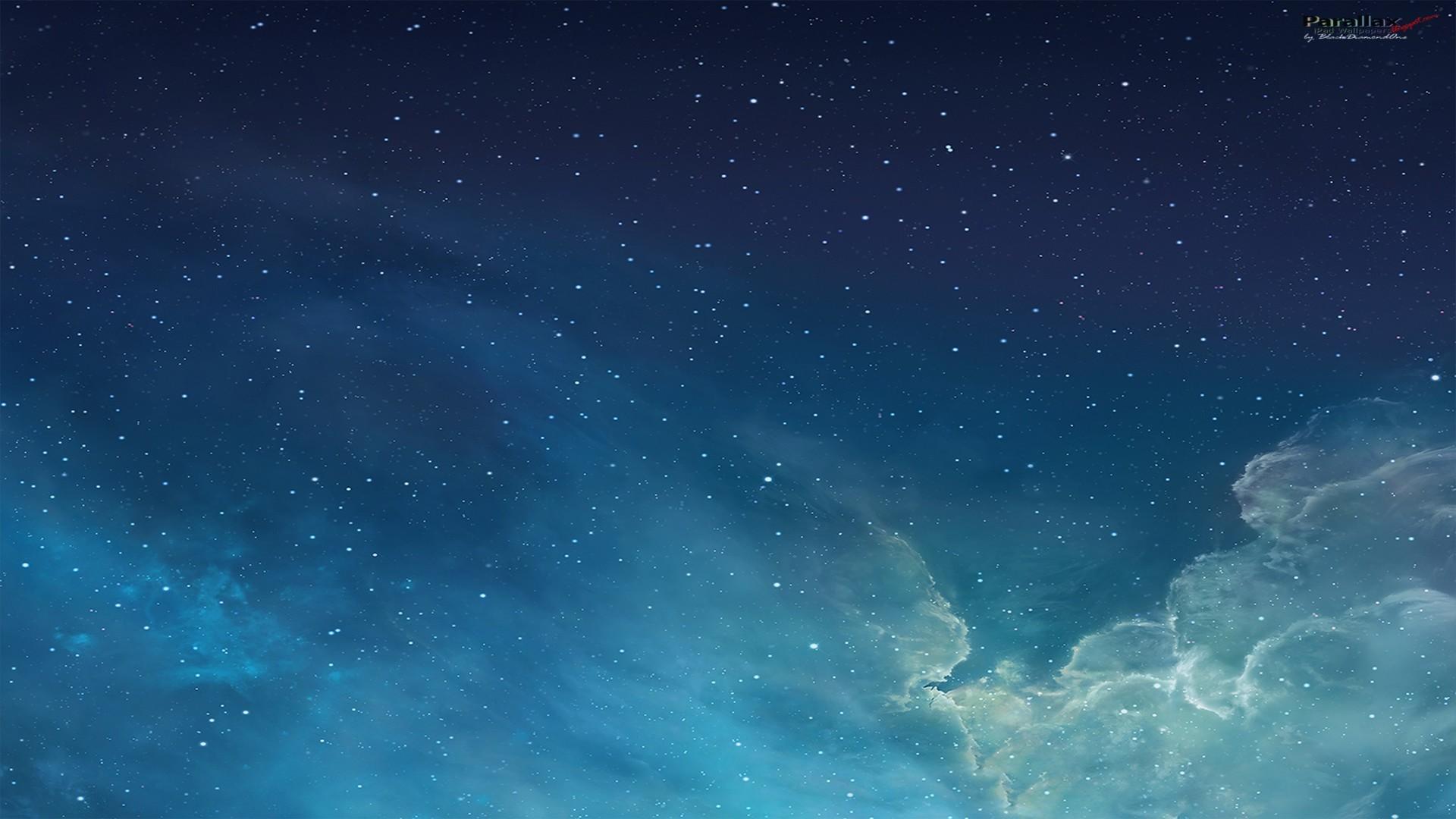Starry Night Desktop Background 73 Pictures