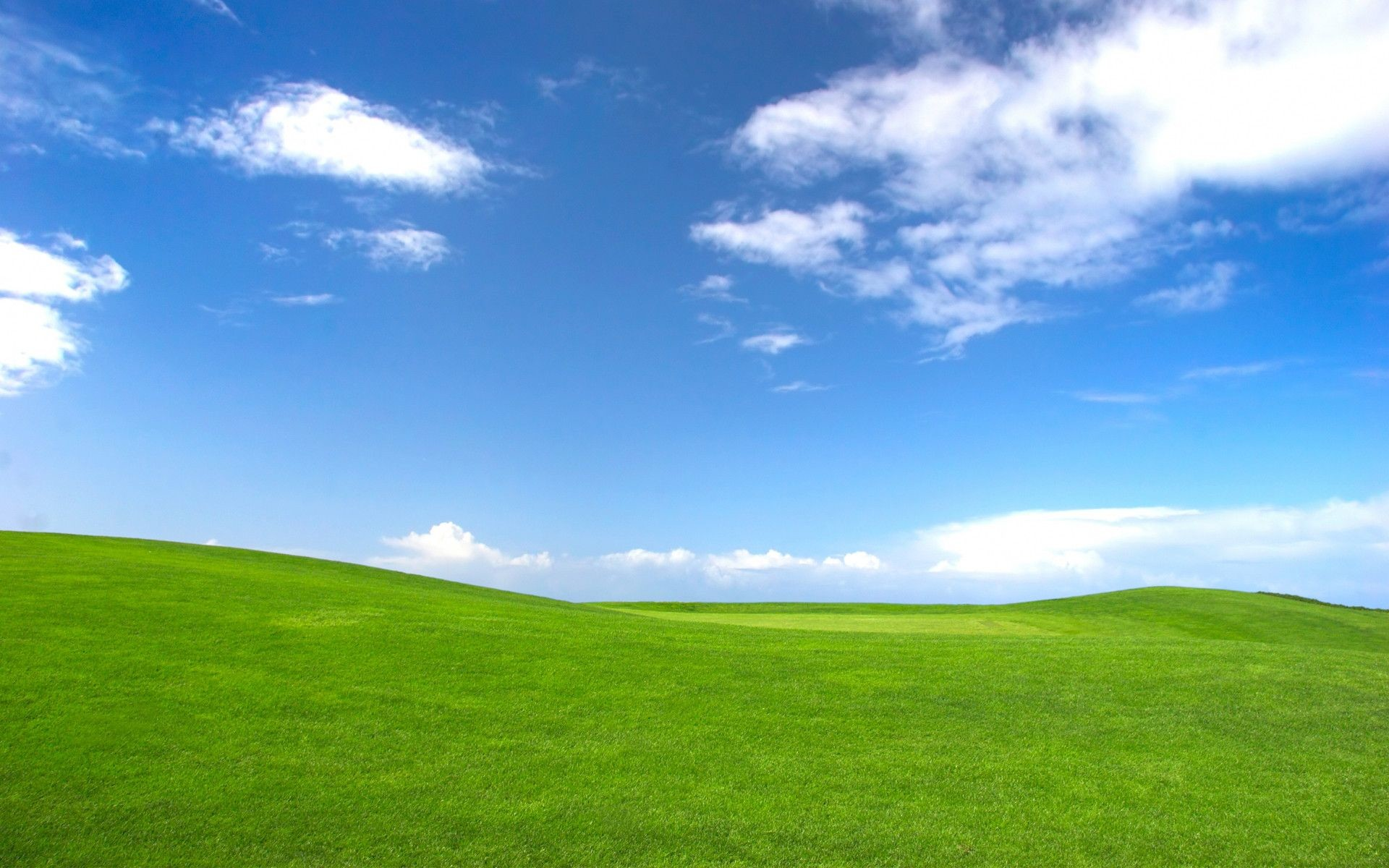 Windows Xp Desktop Wallpaper 41 Pictures