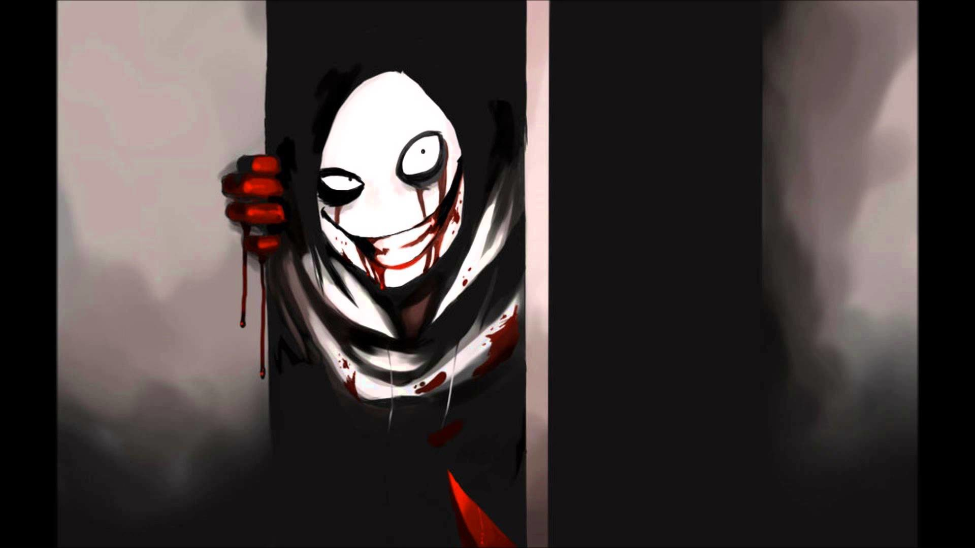 Jeff the Killer Wallpaper (59+ pictures)