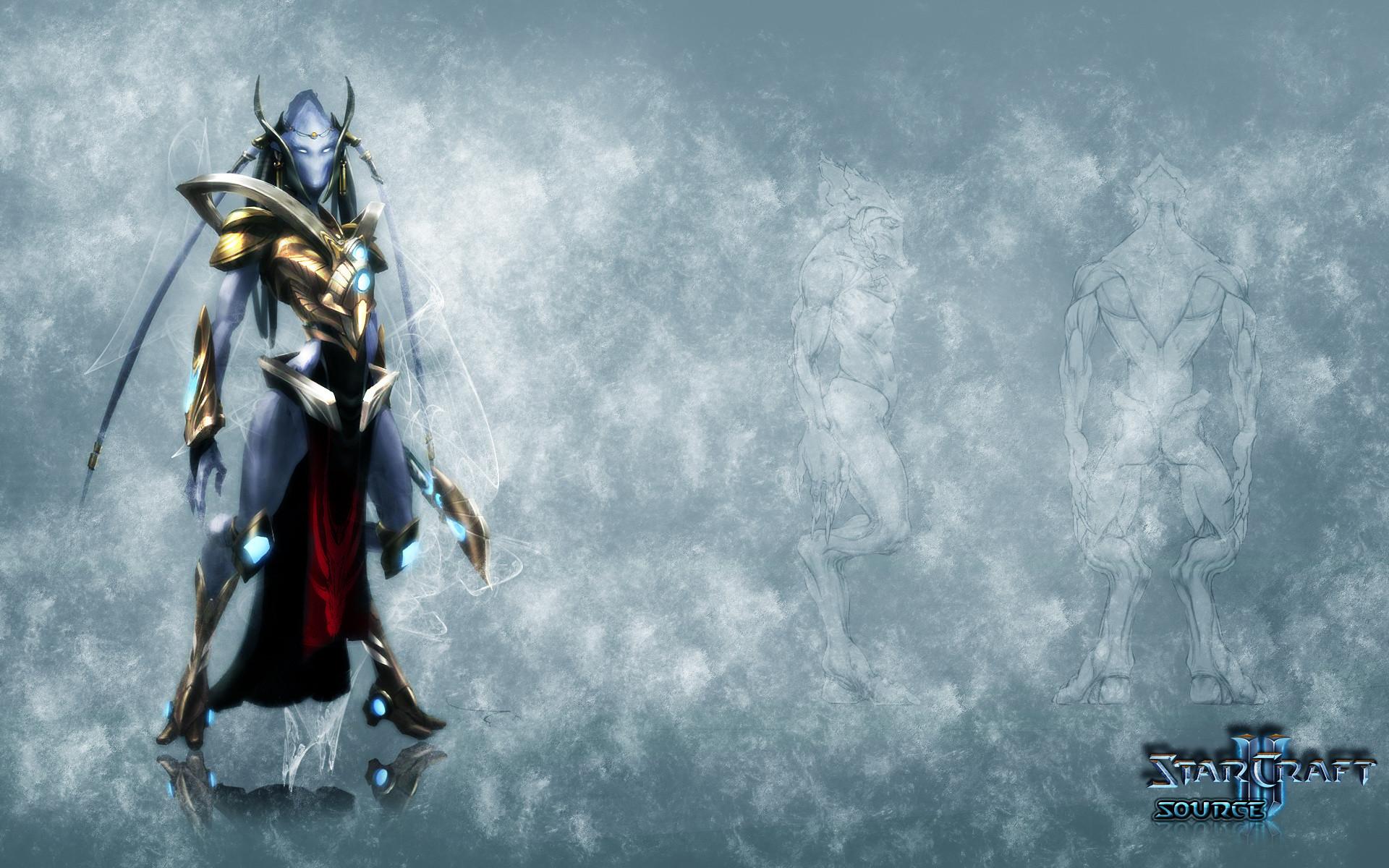 Templar Wallpaper 80 Pictures