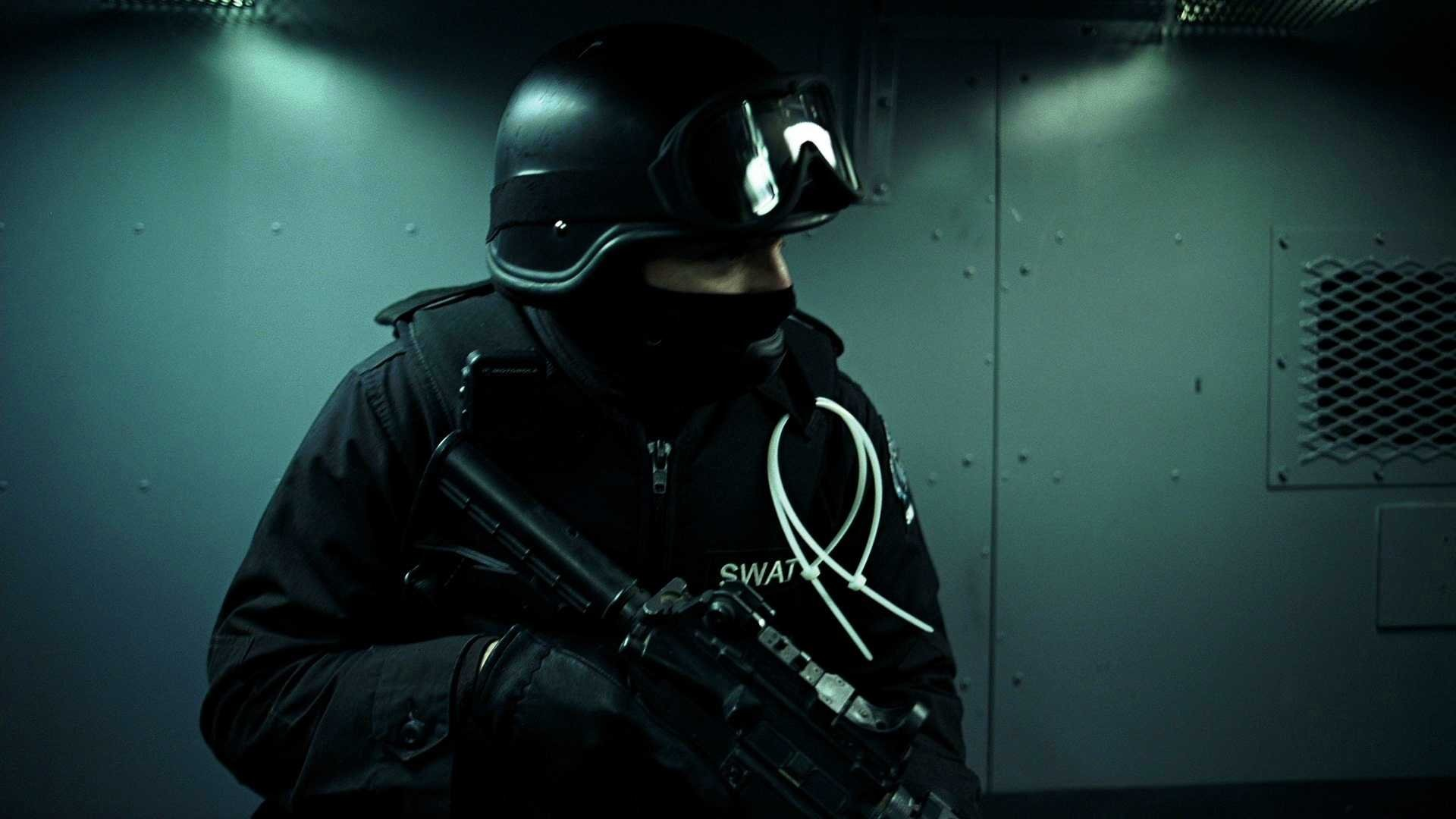 Swat Wallpaper 65 Pictures