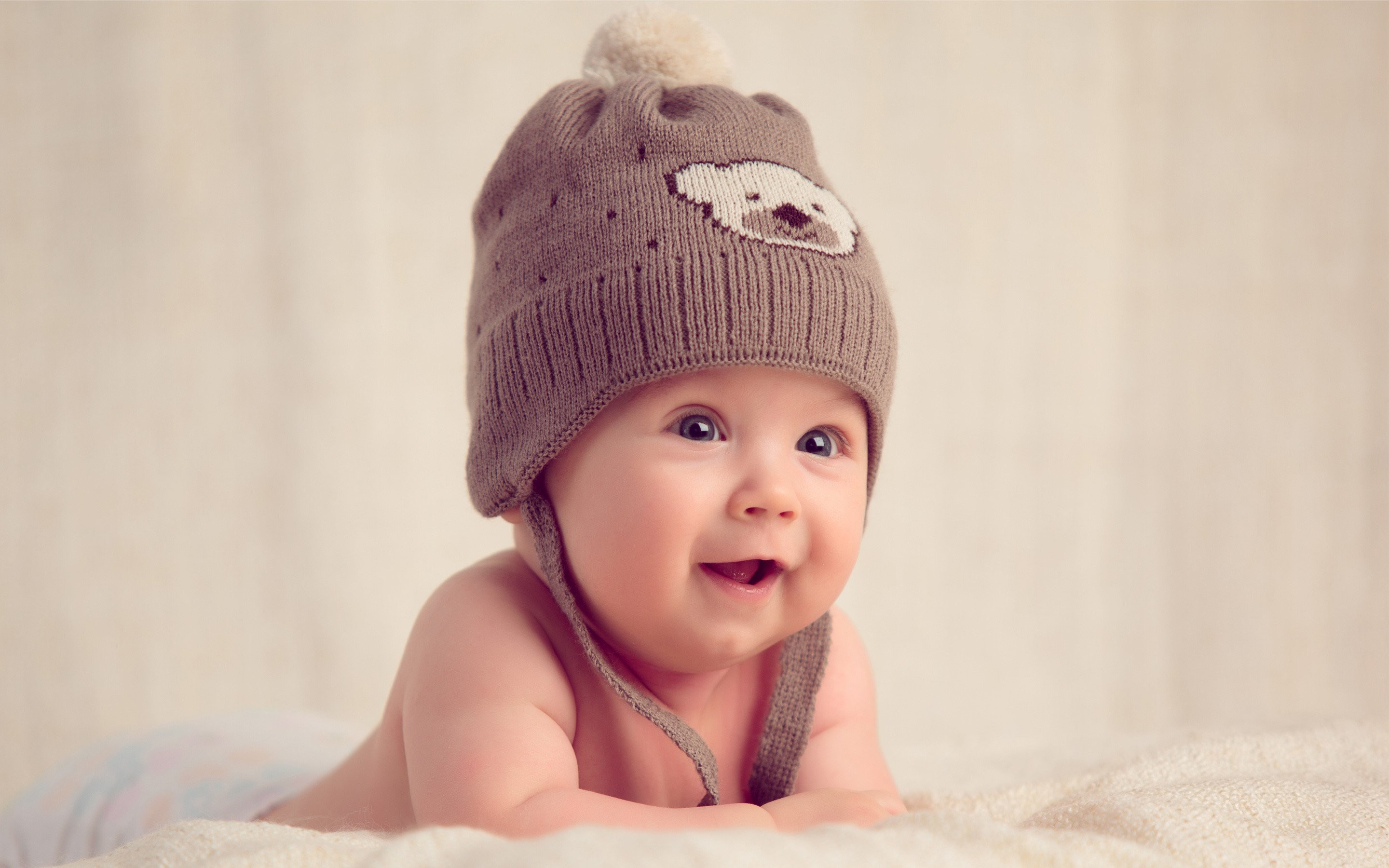 Wallpapers Pictures Of Babies 62 Pictures