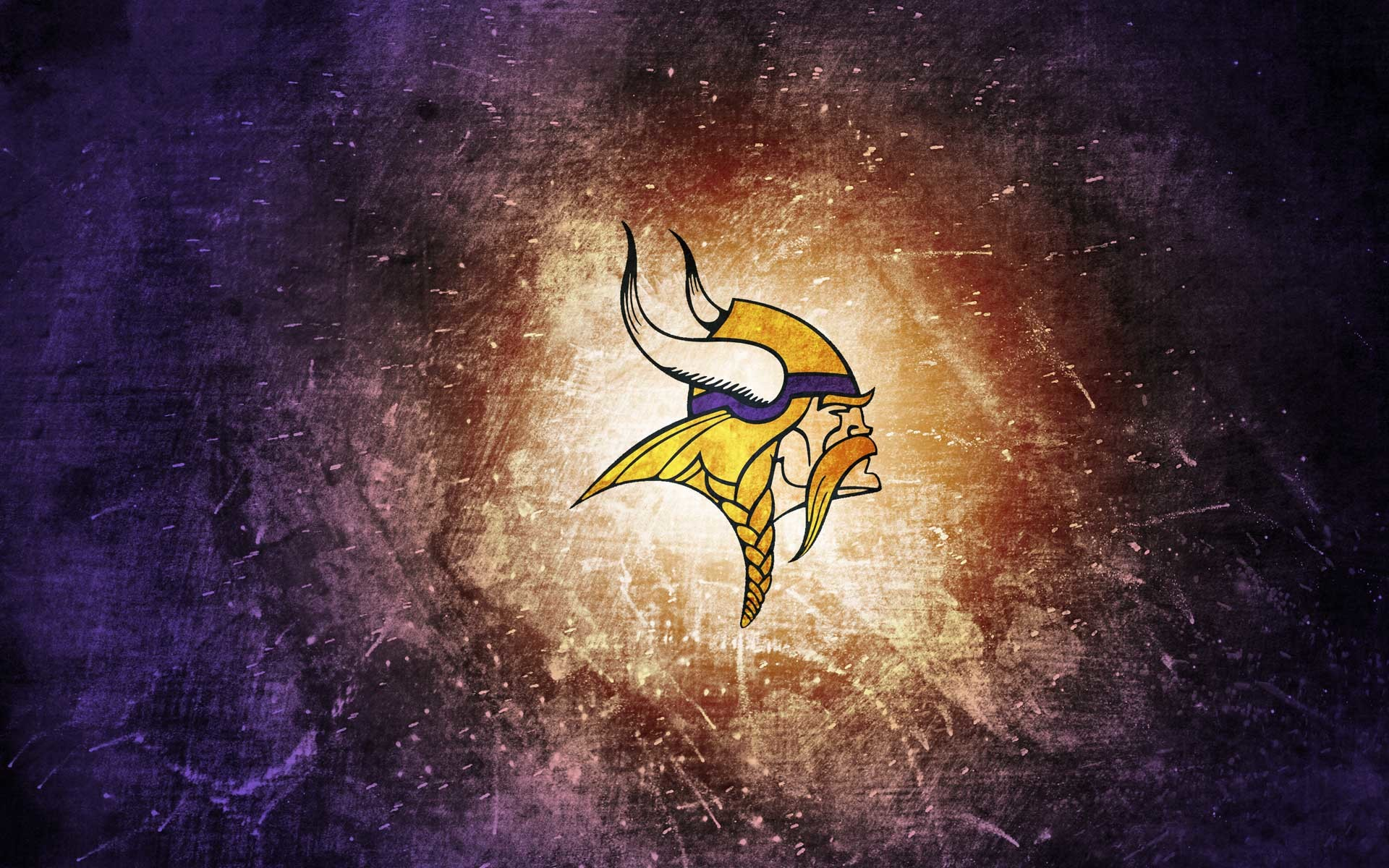 Minnesota Vikings Backgrounds 67 Pictures