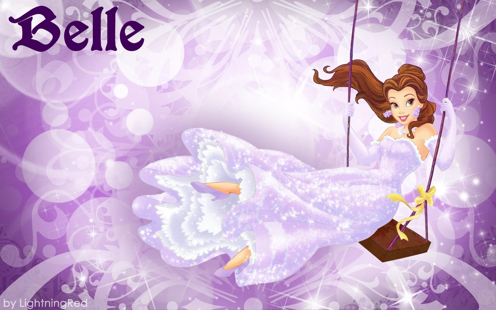 Princess Disney Wallpaper (59+ pictures)