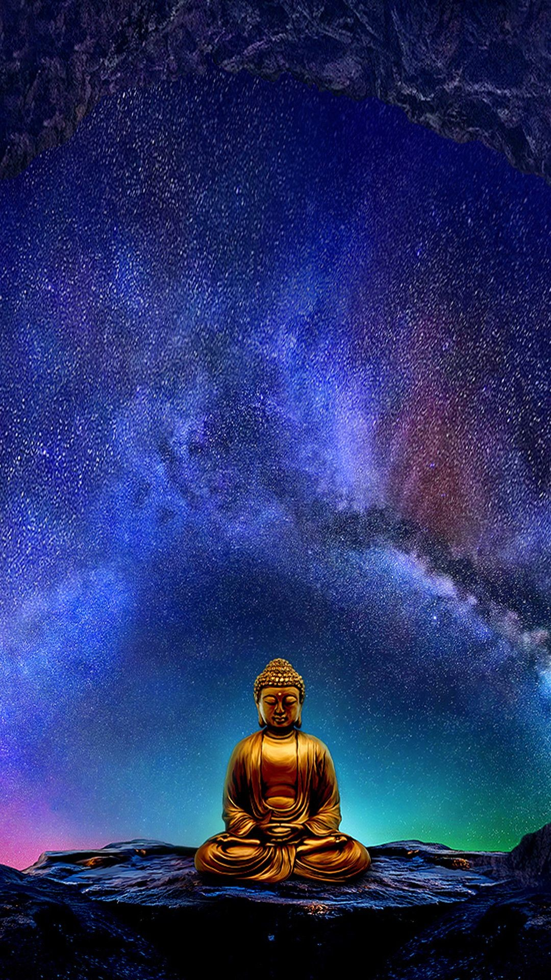 Buddhist Wallpaper (62+ pictures)
