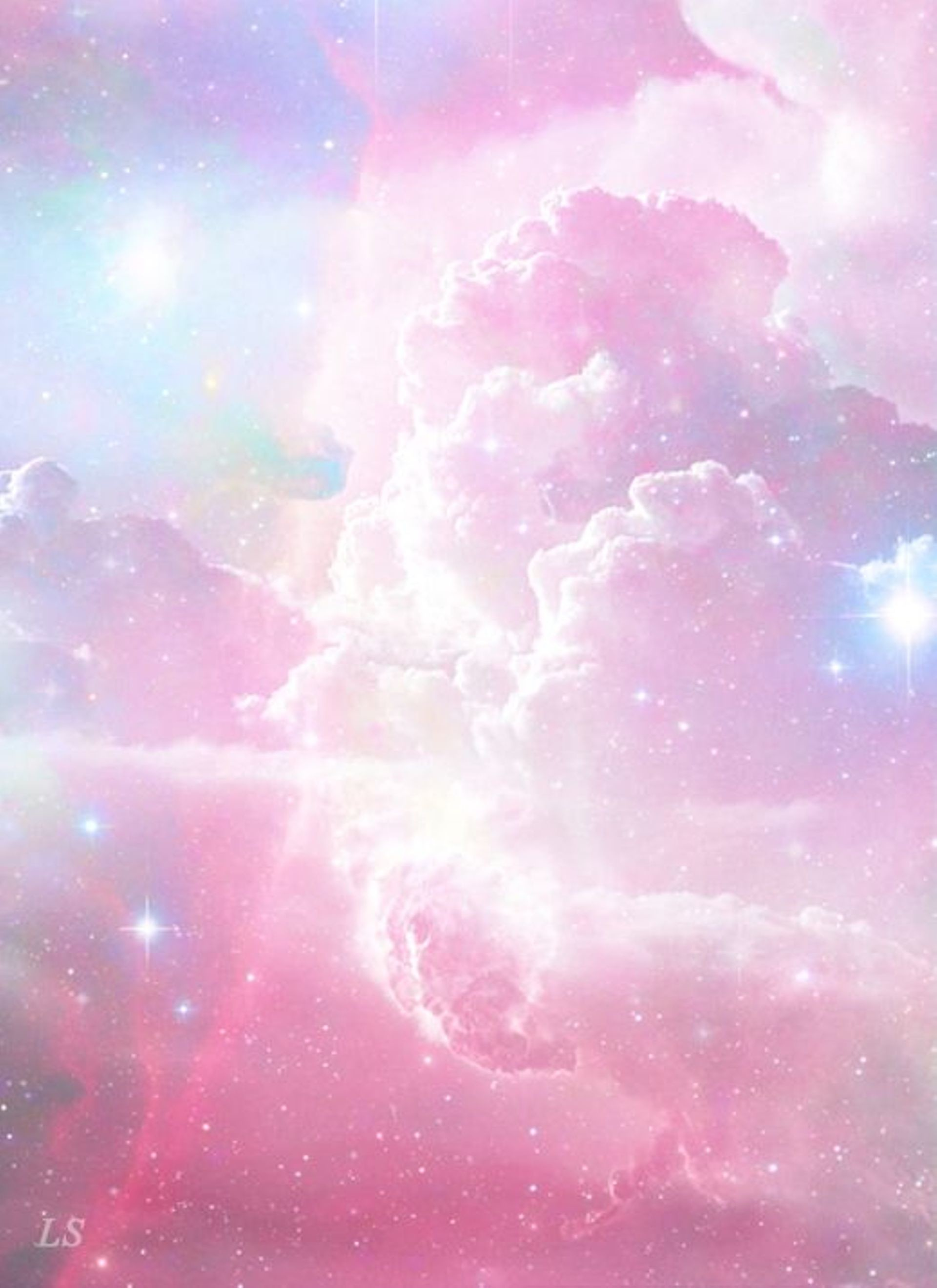 Pastel Colors Background 48 Pictures