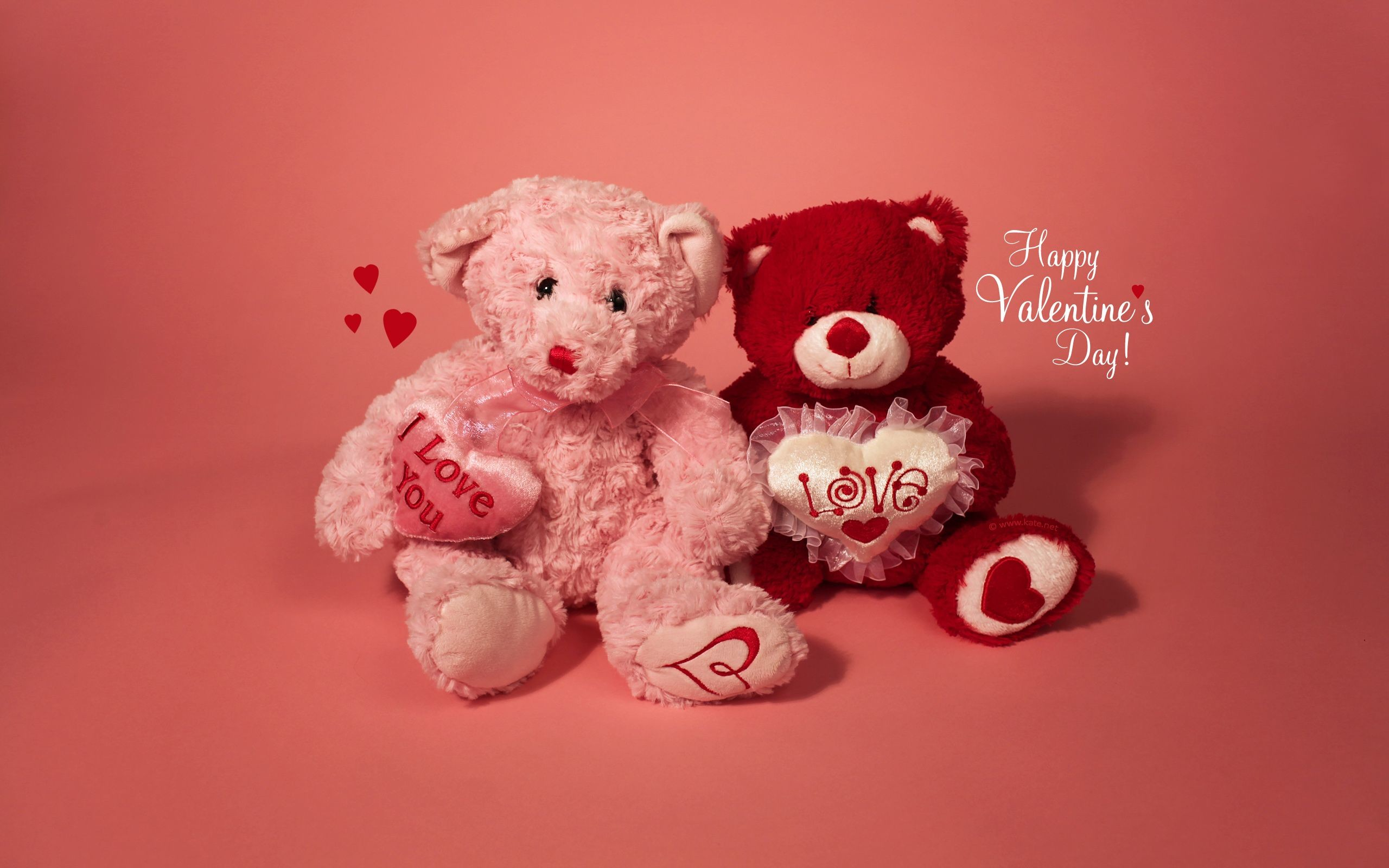 Cute Teddy Bear Wallpapers 61 Pictures