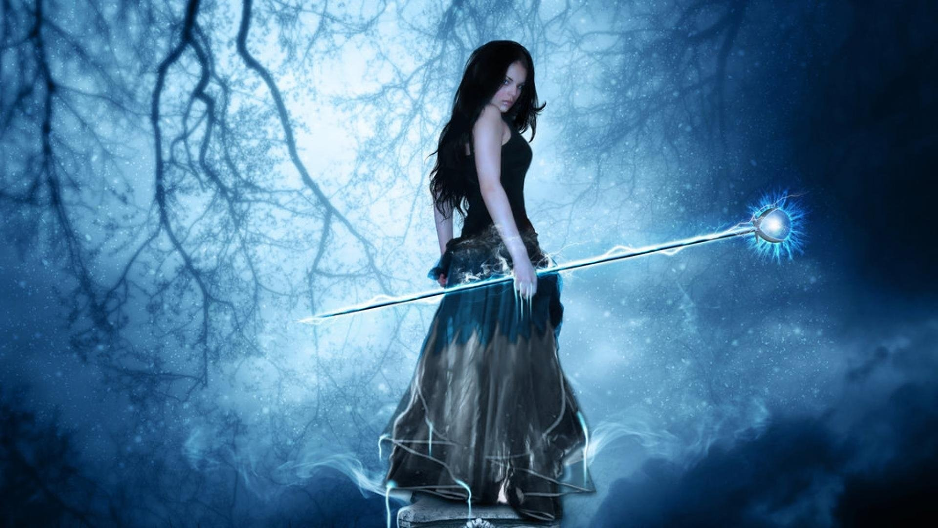 Fairies wallpaper 61 pictures fairies wallpapers thecheapjerseys Images