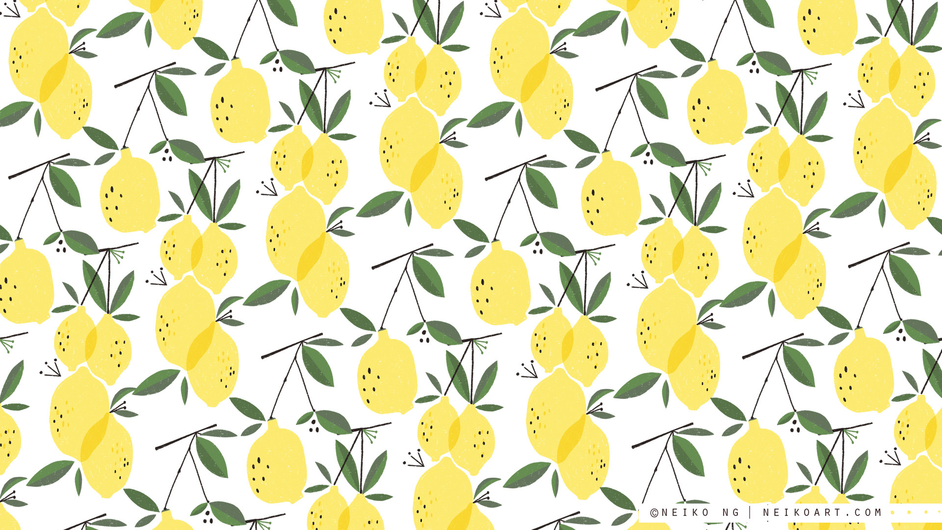 Kate Spade Wallpapers (49+ pictures)