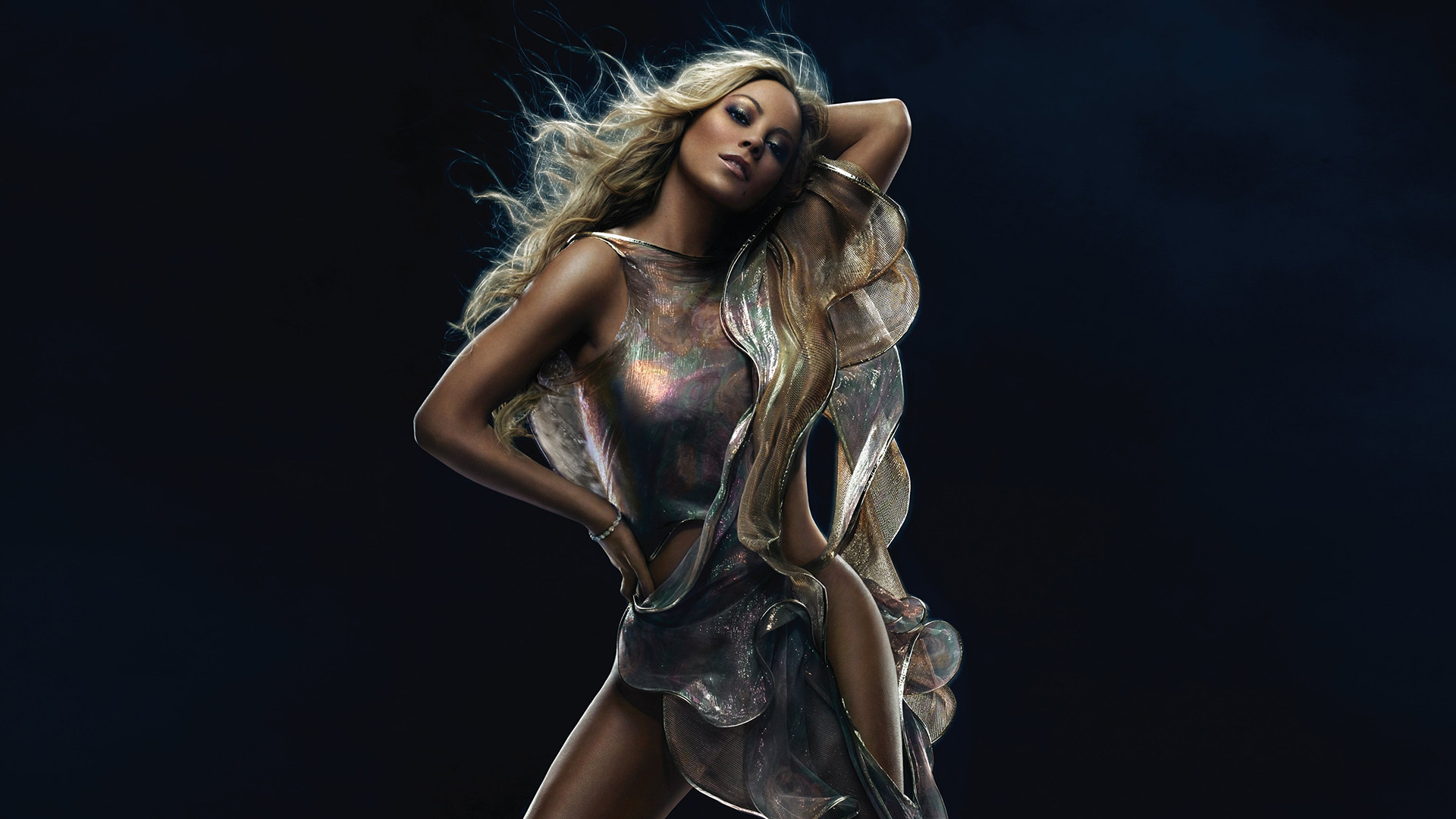 Mariah Carey Wallpapers (51+ pictures)