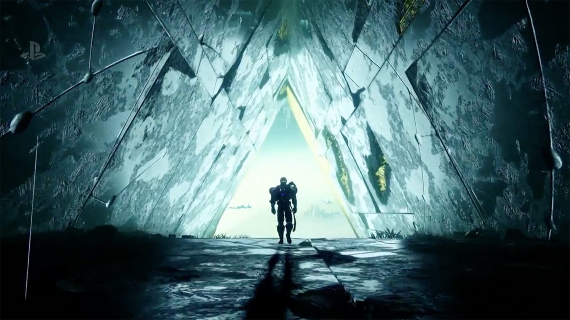Osiris Wallpapers 69 Pictures