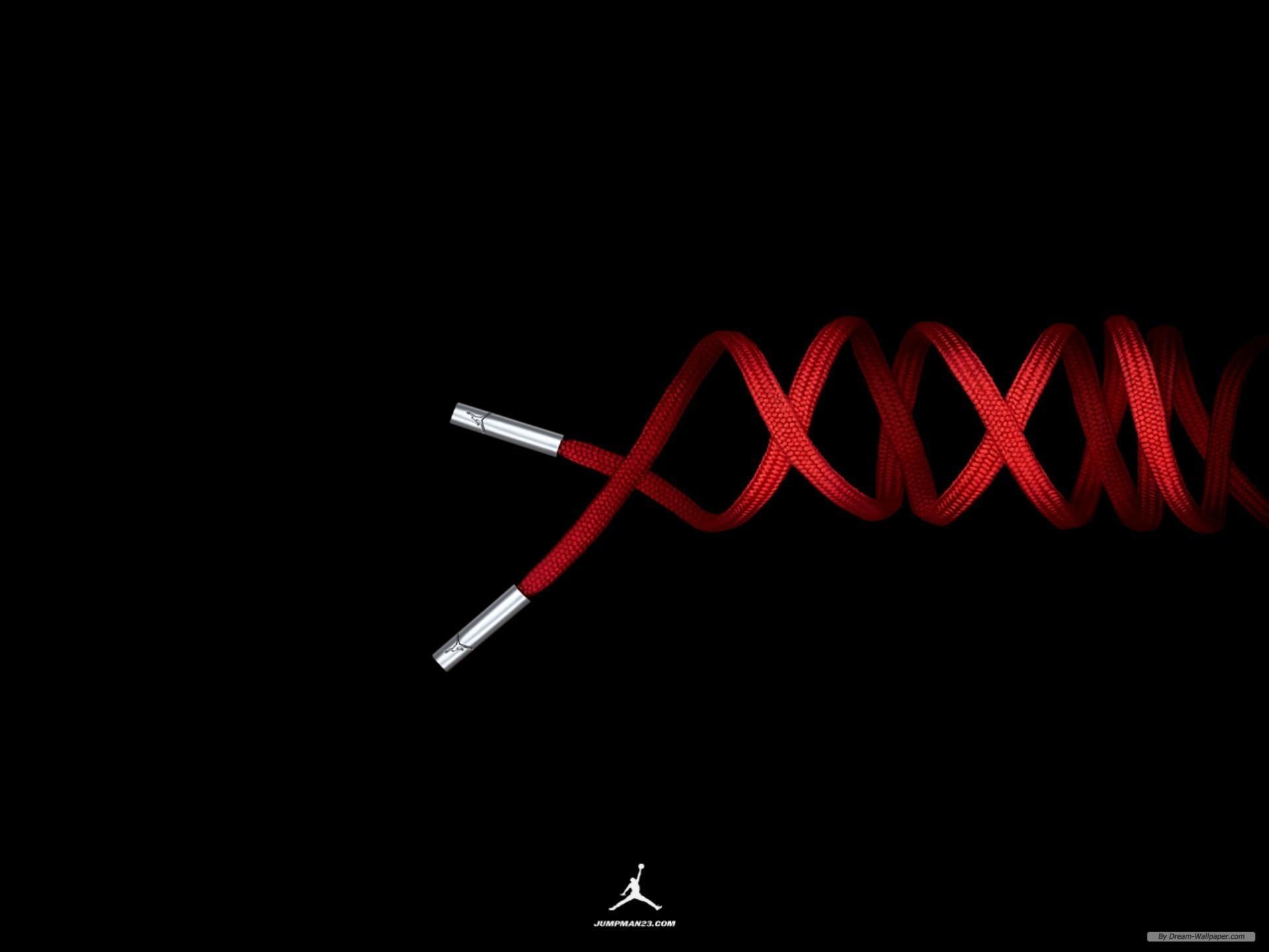 Jordan Logo Backgrounds 62 Pictures