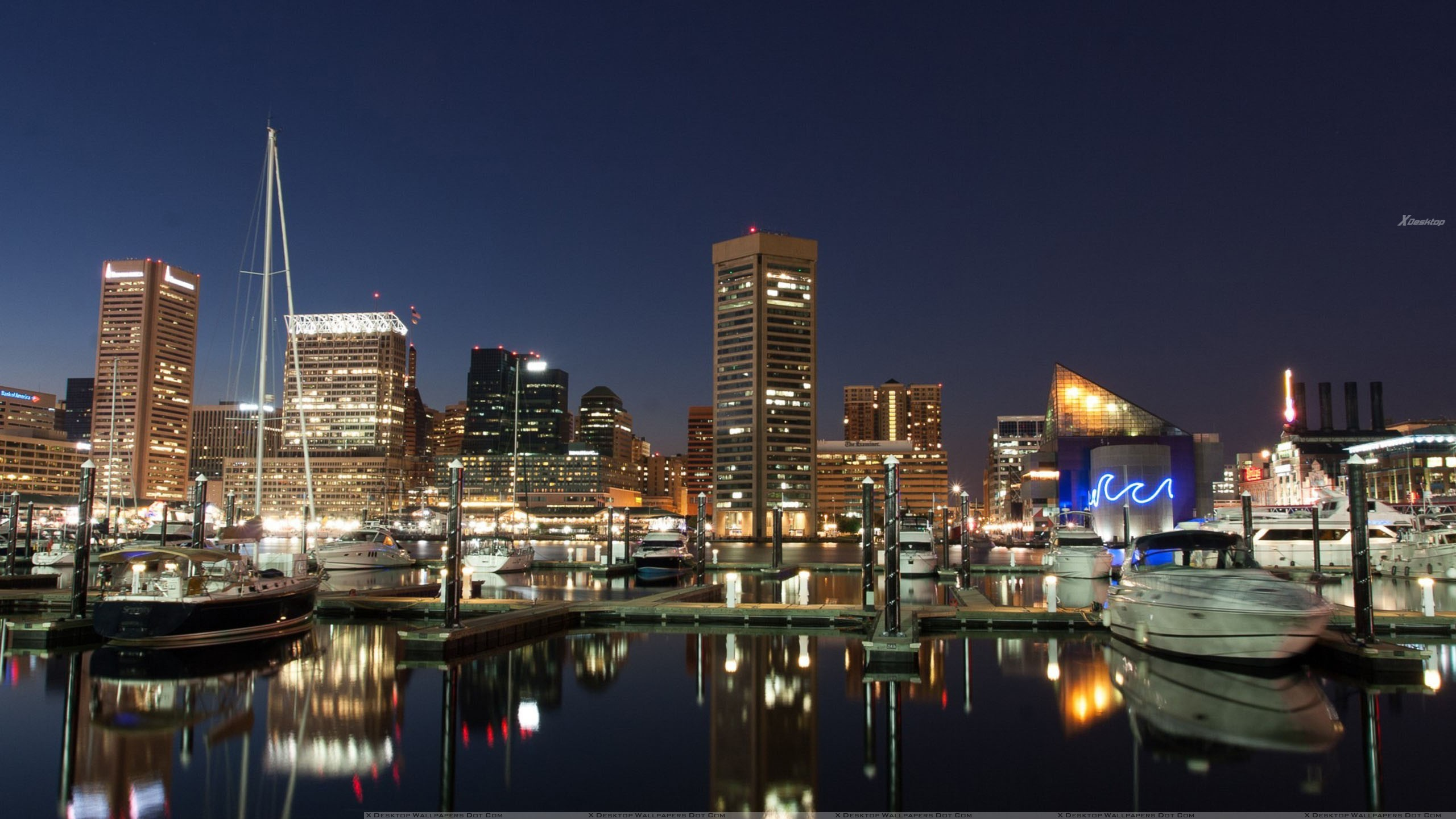 Maryland Wallpapers 63 Pictures