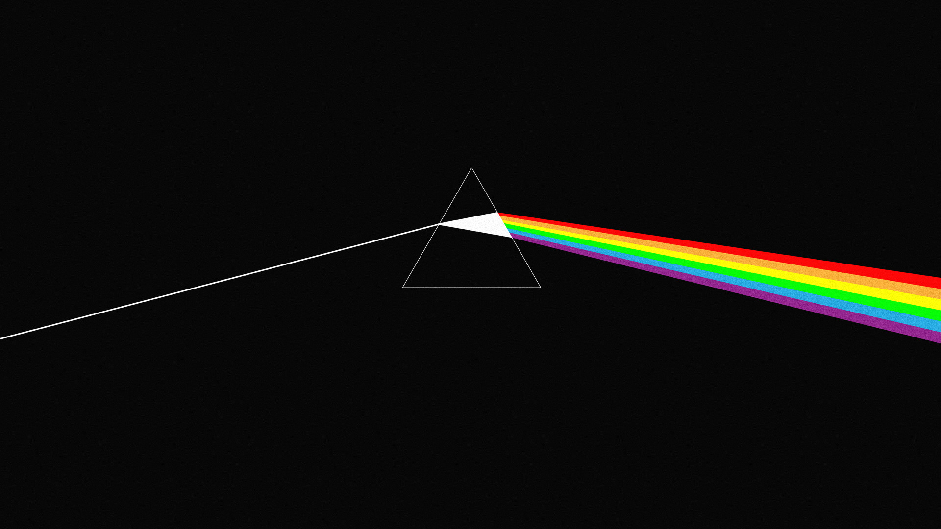 Pink Floyd Desktop Wallpaper 73 Pictures