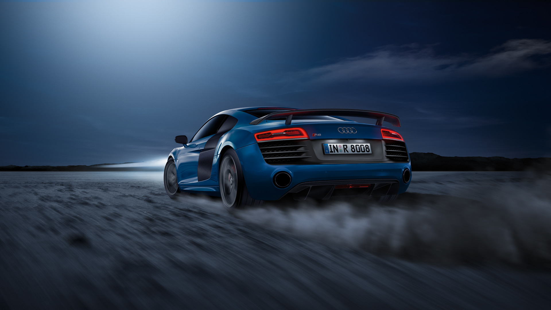 Audi R8 Hd Wallpaper 78 Pictures