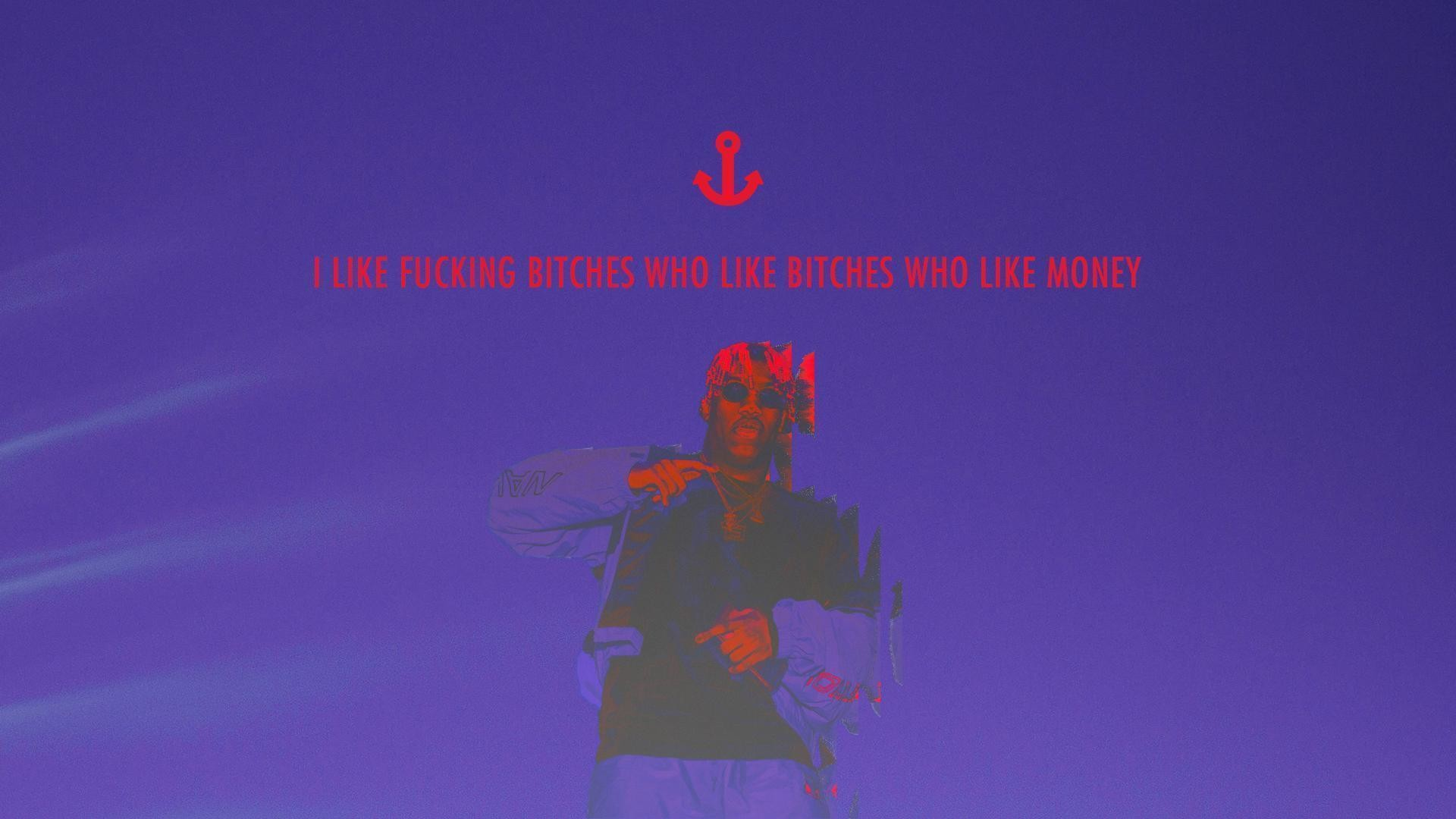 Lil Yachty Wallpapers (75+ pictures)