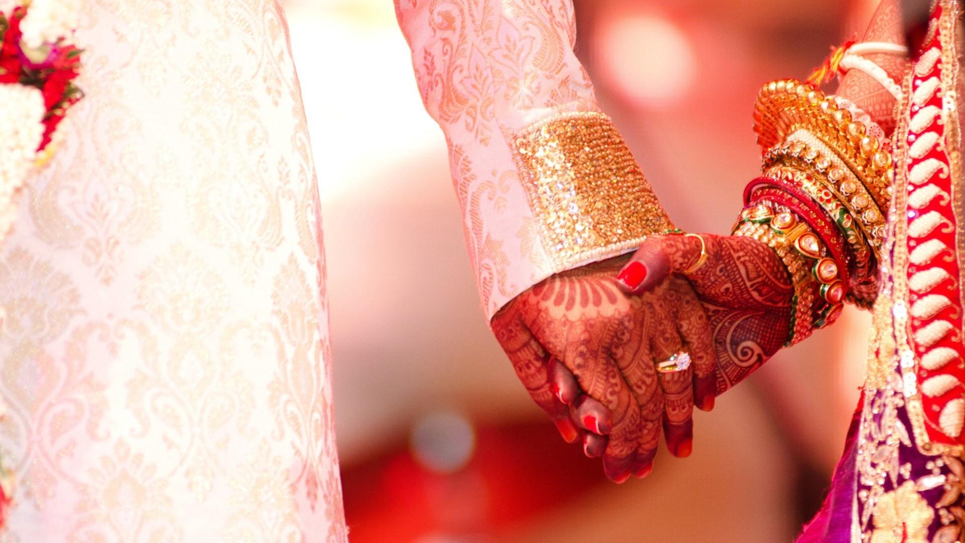 Wedding Wallpaper 64 Pictures