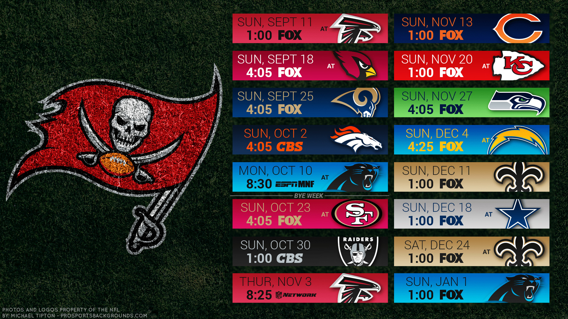 Tampa Bay Buccaneers Wallpapers 52 Pictures