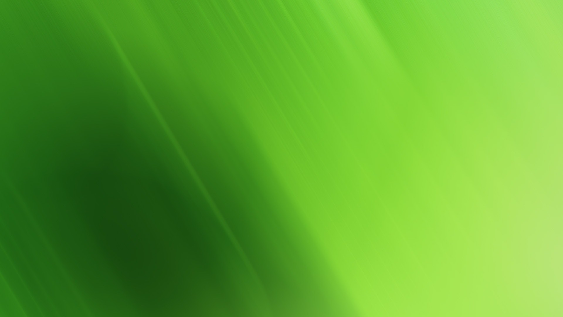 Green Wallpaper Hd 70 Pictures