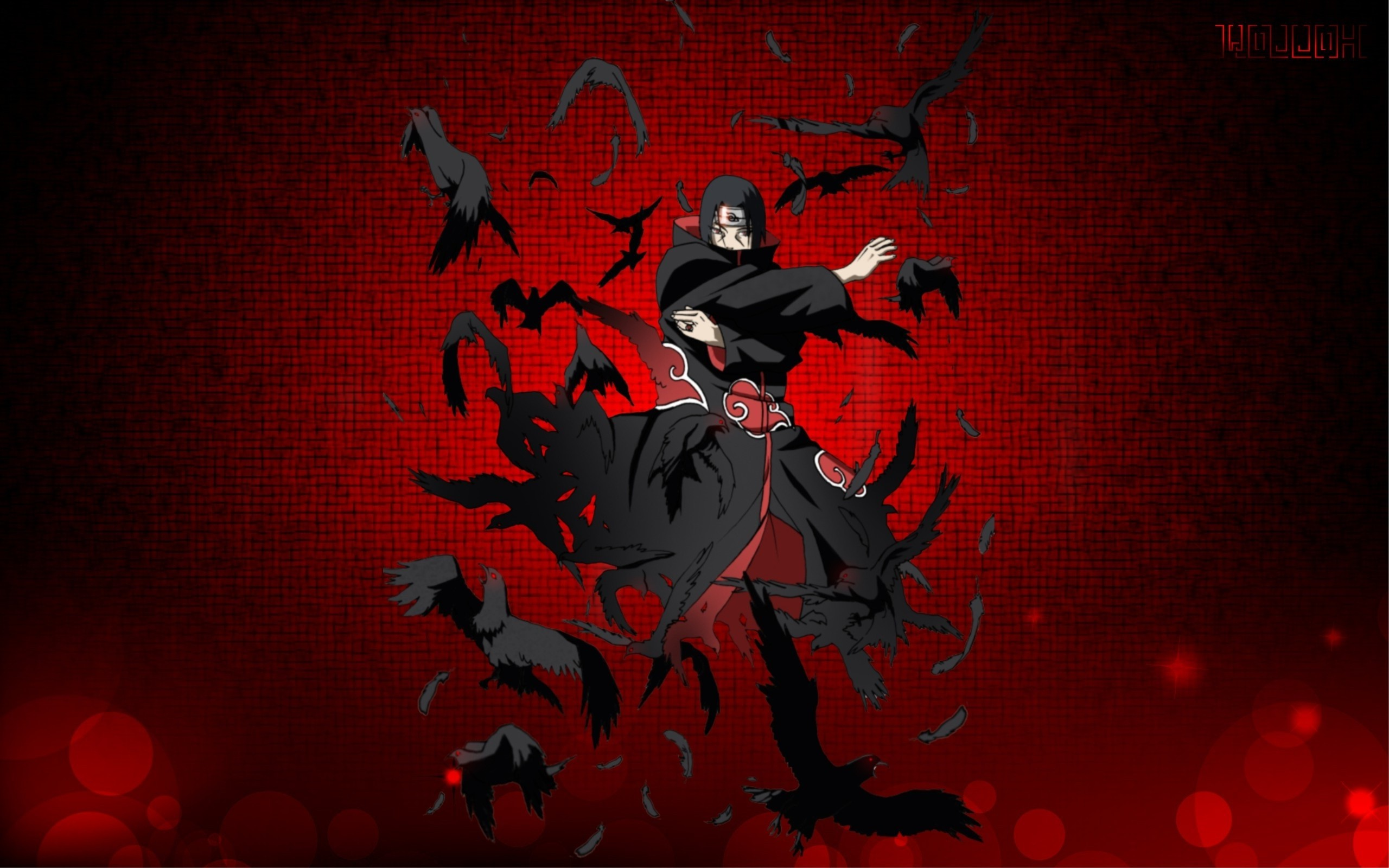 Wallpapers Naruto Shippuden Hd 2018 78 Pictures