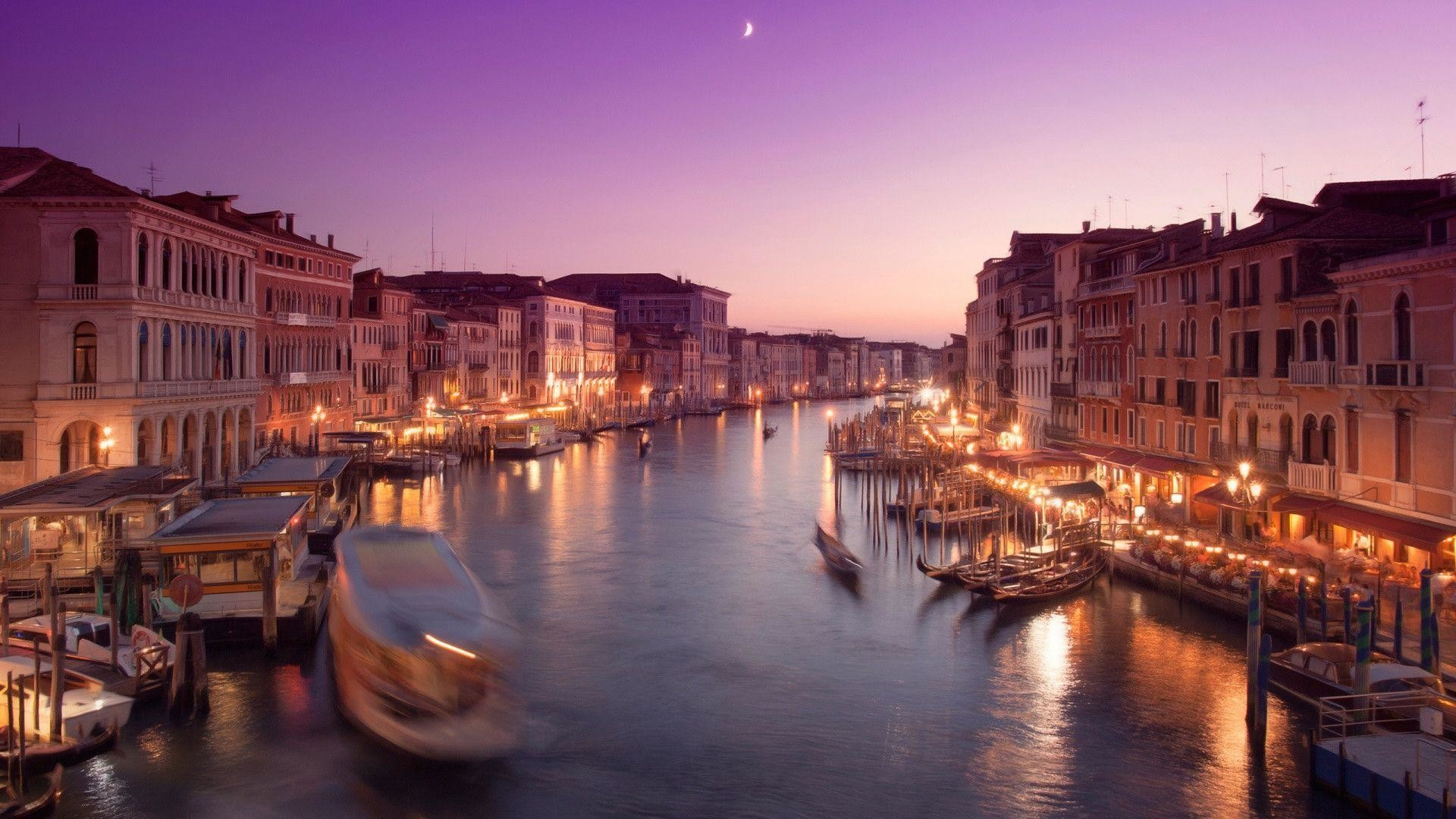 Italy Desktop Wallpaper 76 Pictures