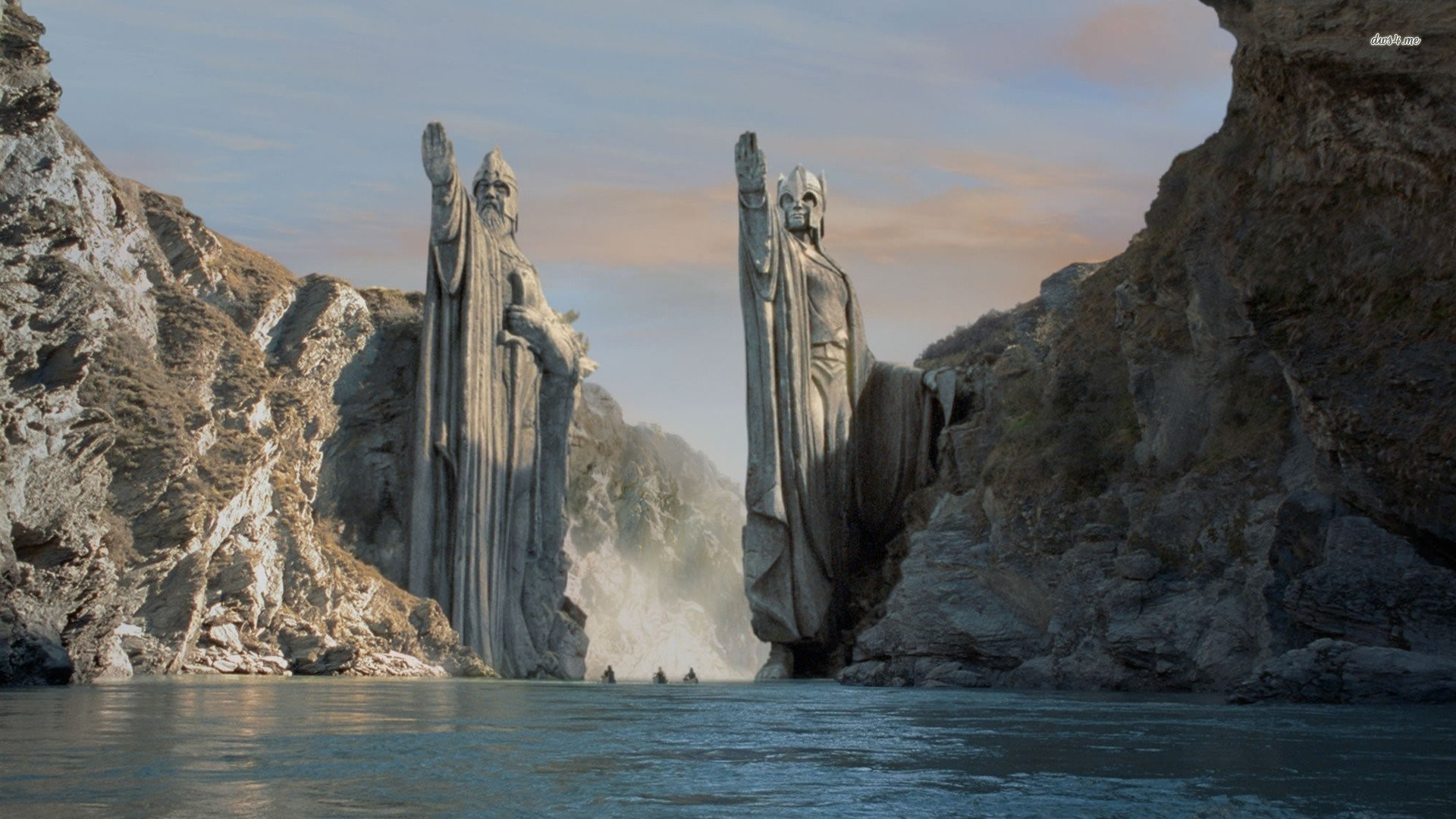 Lord Of The Rings Backgrounds 82 Pictures