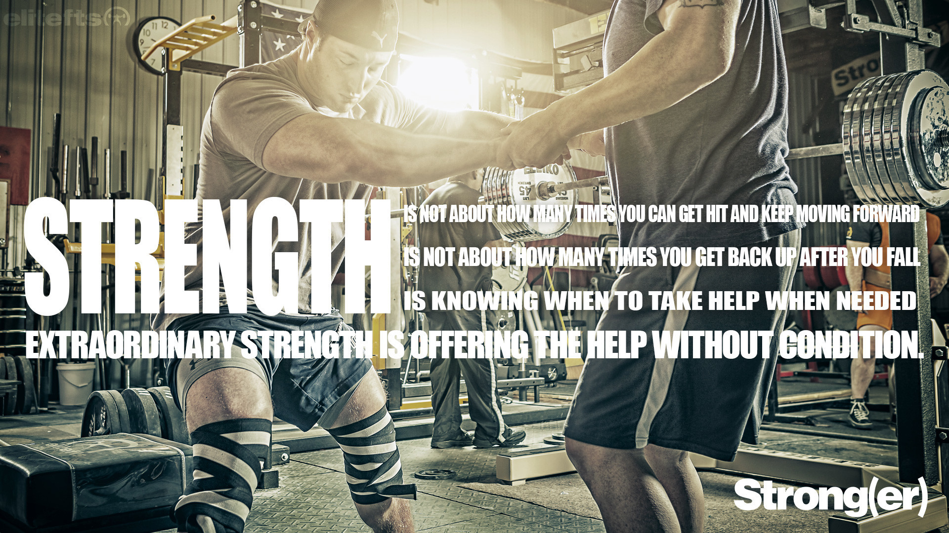 Crossfit Wallpapers (68+ pictures)
