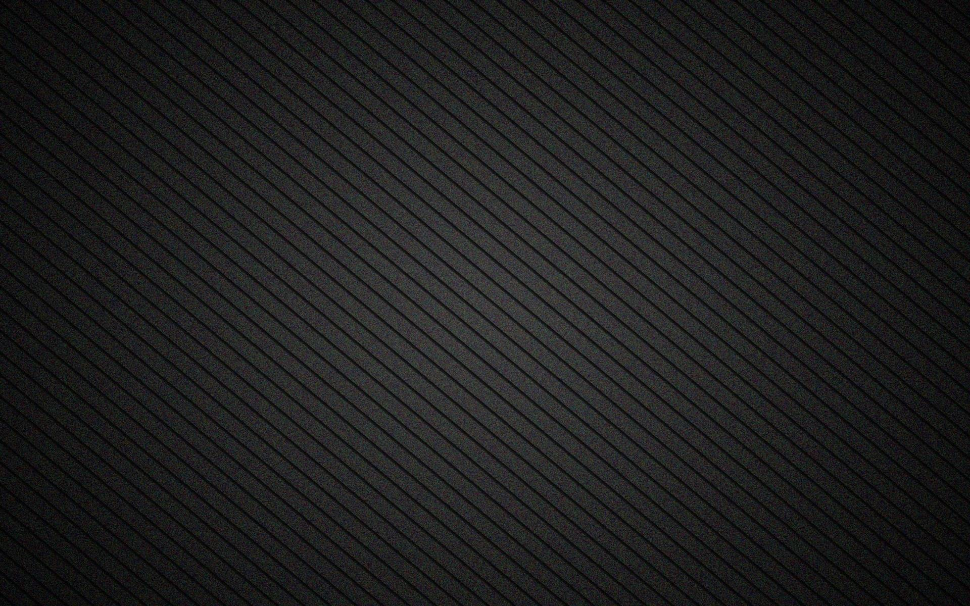Full Black Wallpaper (83+ pictures)