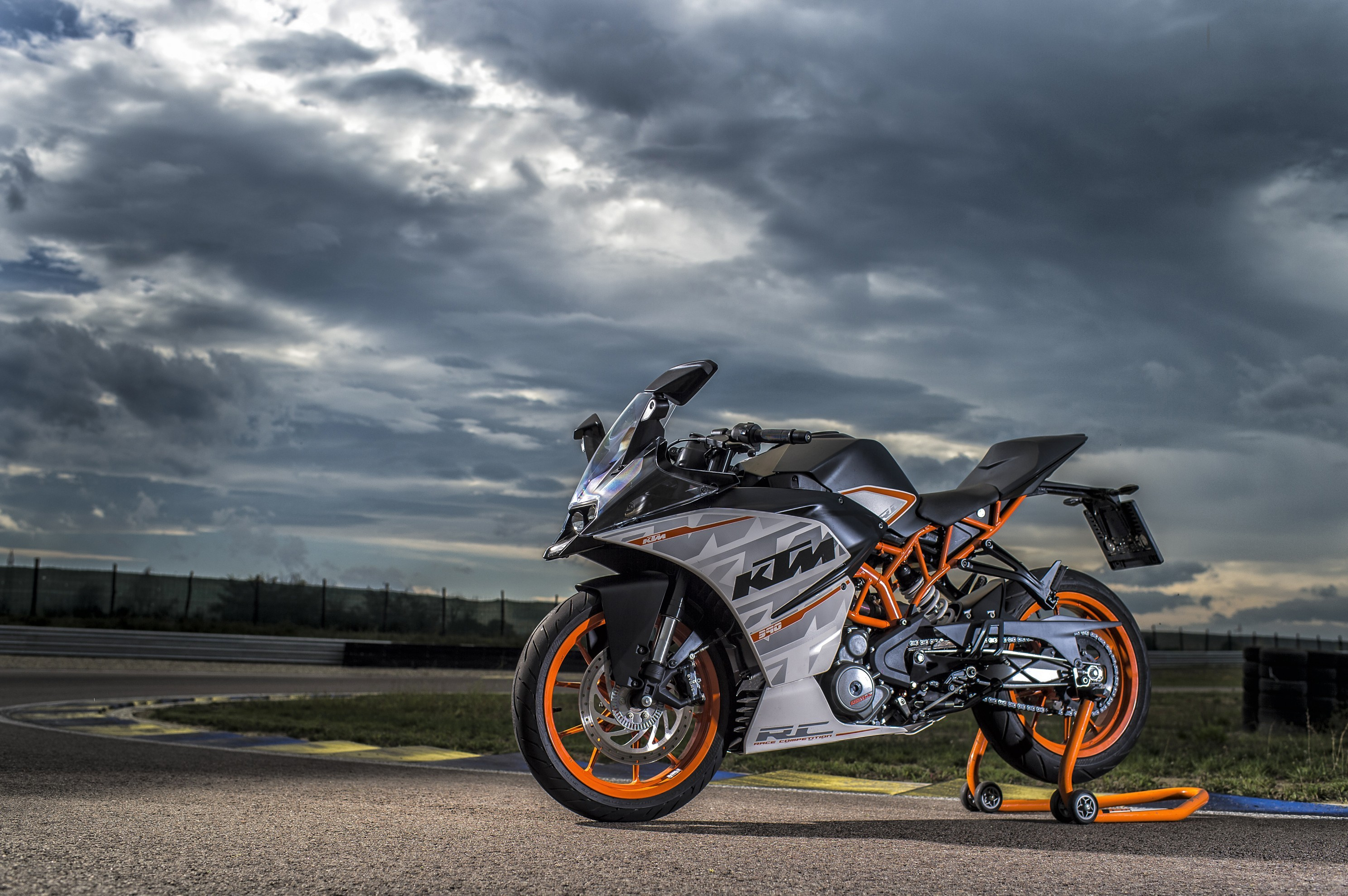 43 Wallpaper Of Ktm Rc 390 Background Total Update Get ktm rc wallpaper for pc pics