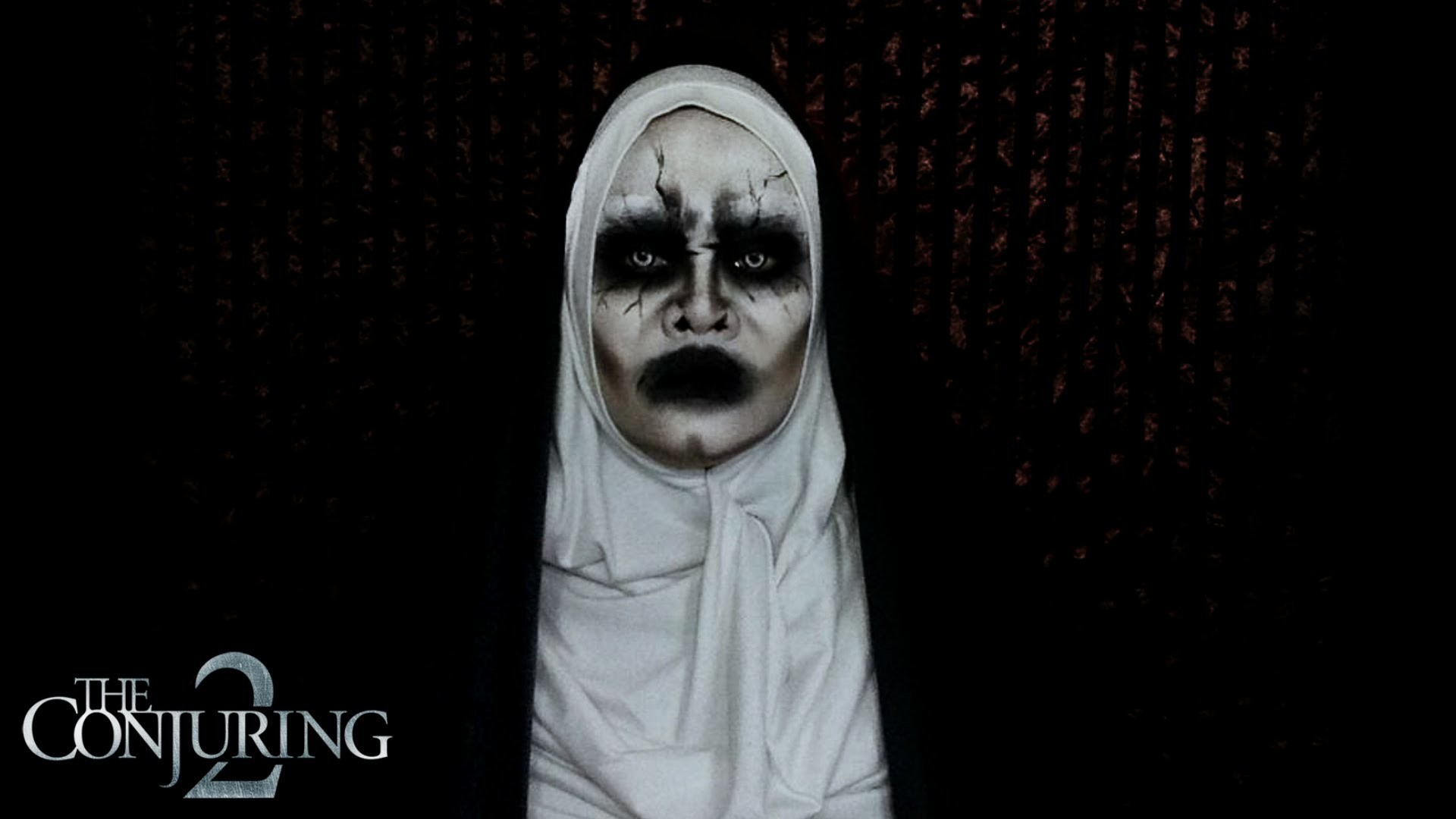 conjuring 2 movie free download hd