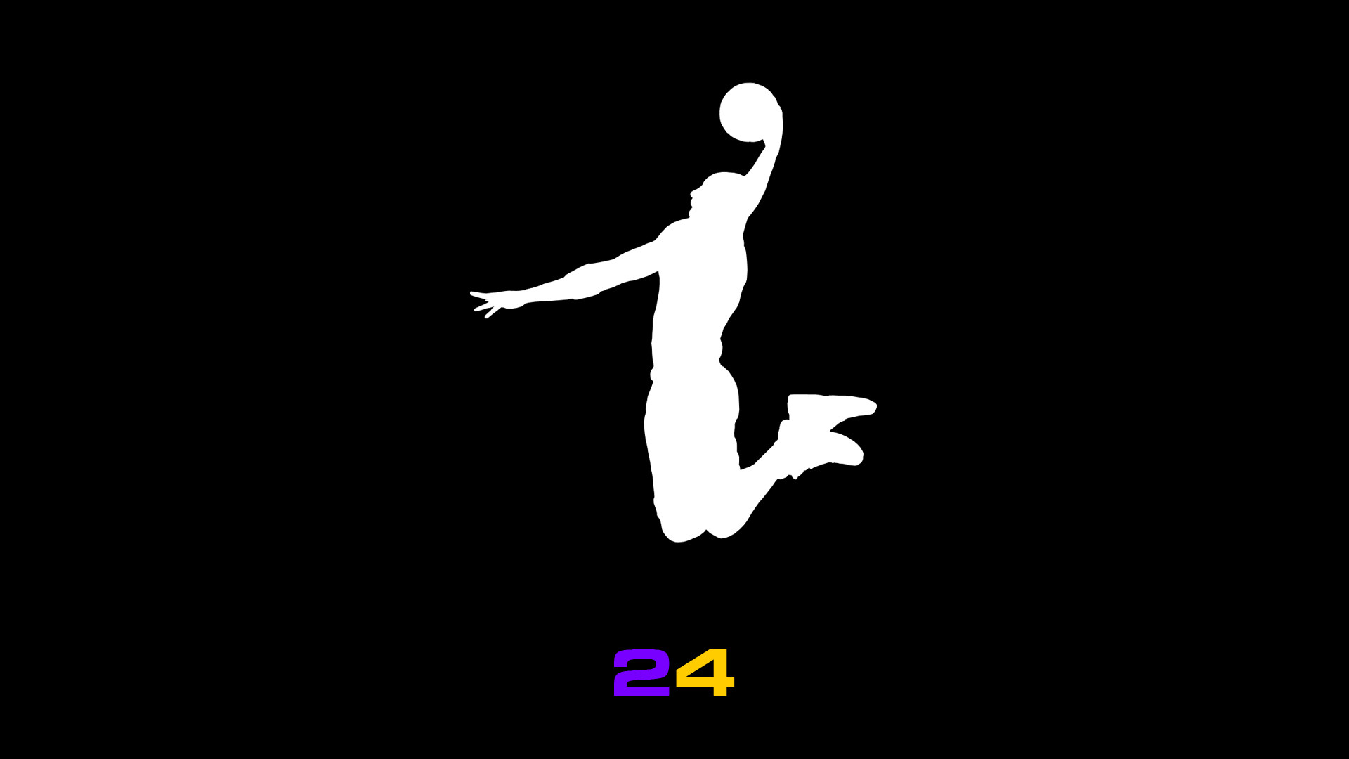 Nike Kobe Logo Wallpaper Hd 67 Pictures