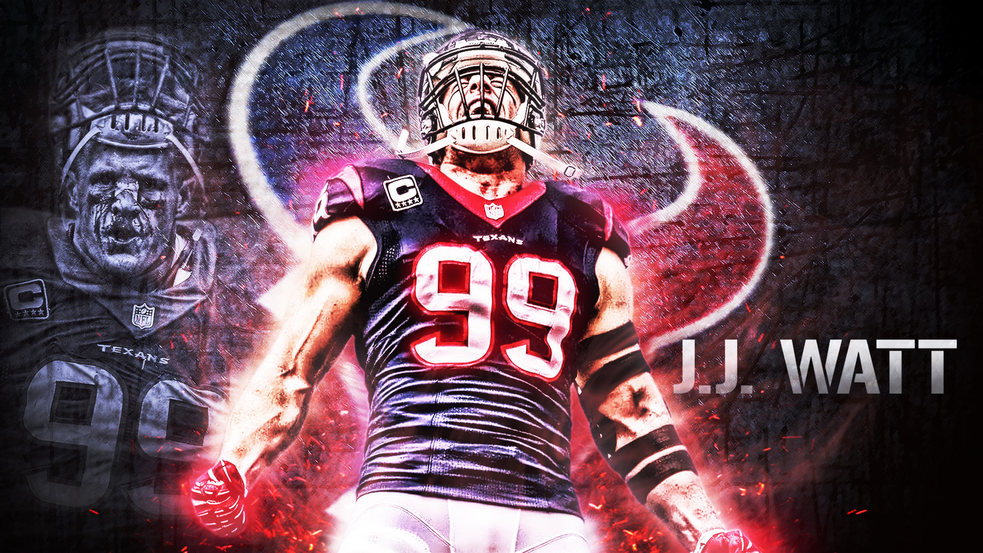 NFL Players Wallpapers (66+ pictures)