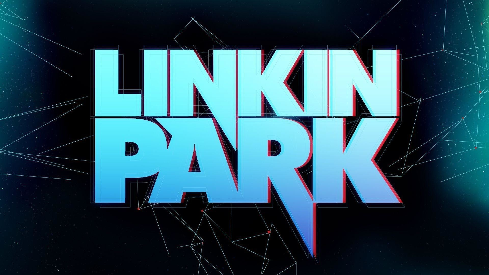 Linkin Park Wallpaper 2018 61 Pictures