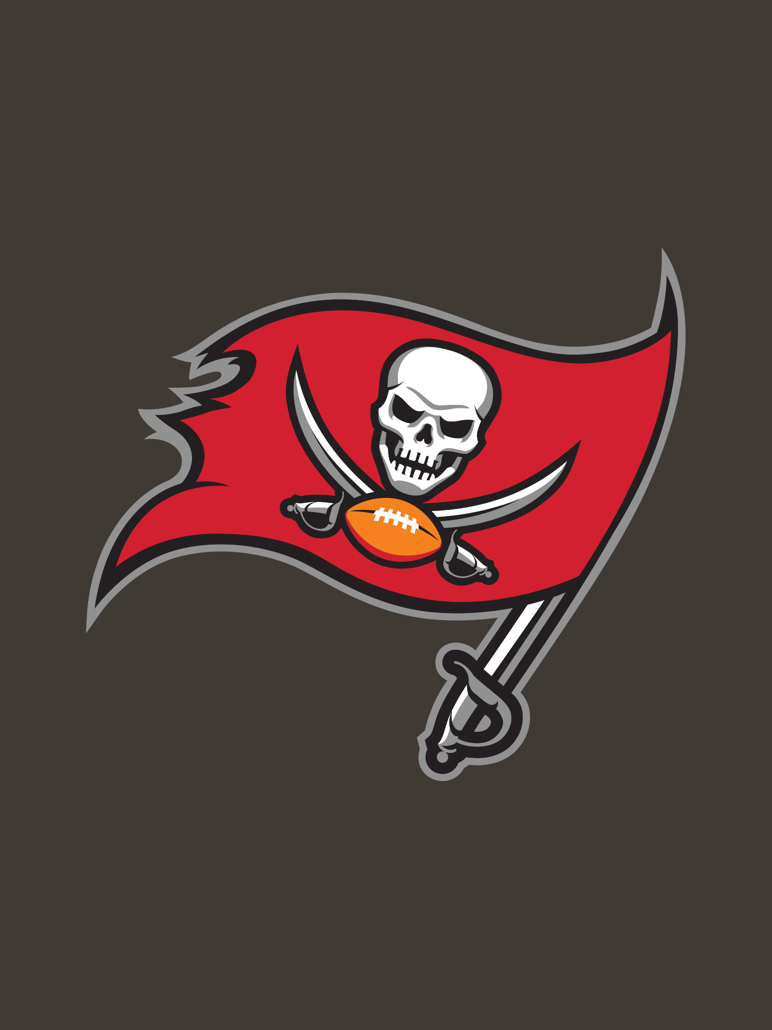 tampa bay buccaneers wallpapers 52 pictures tampa bay buccaneers wallpapers 52
