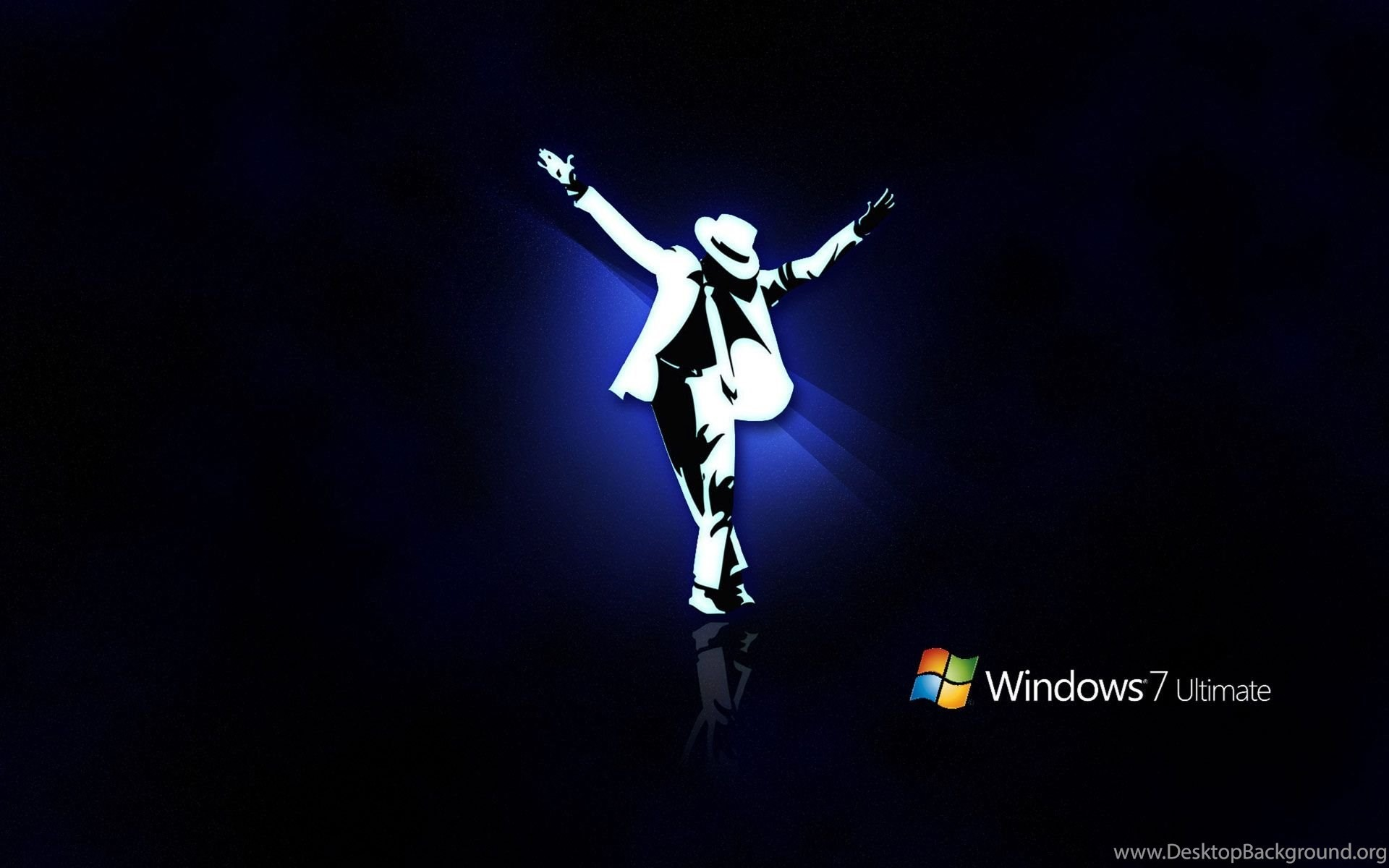 Windows 7 Ultimate Wallpaper Hd 76 Pictures