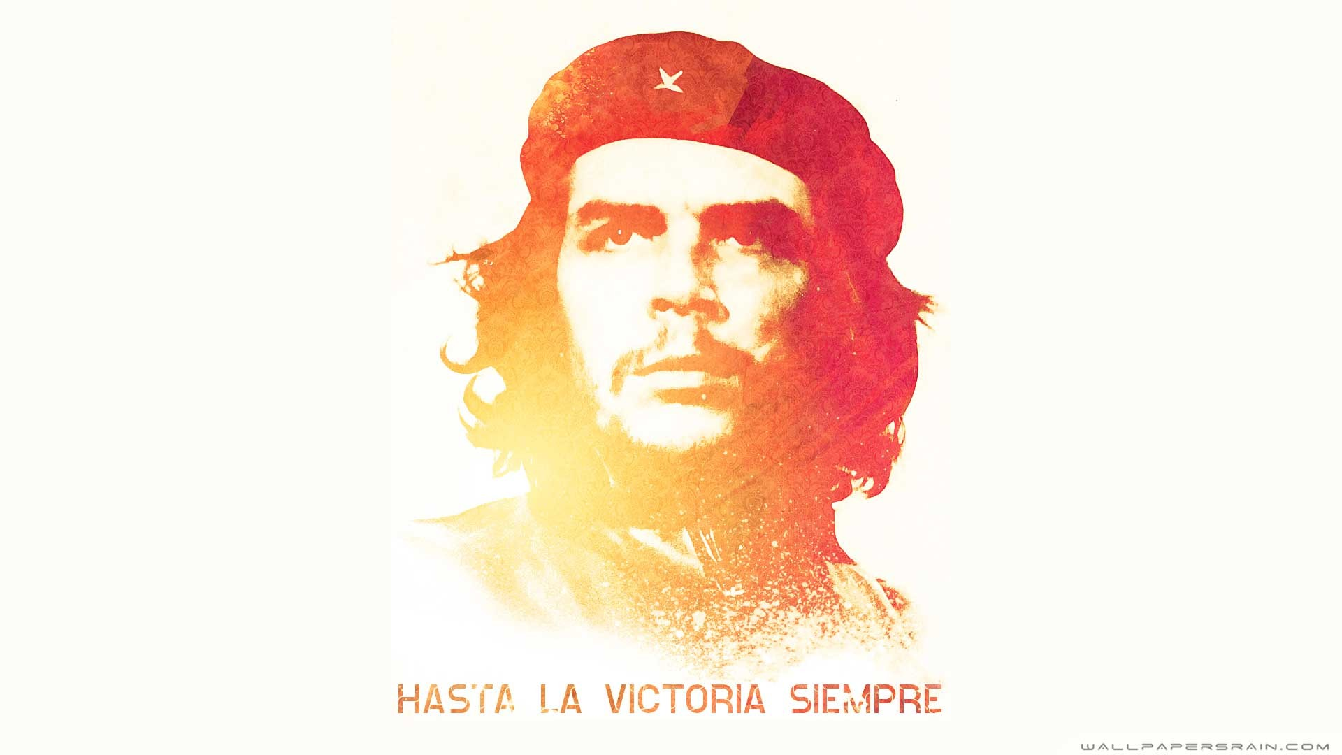 che guevara wallpapers 57 pictures