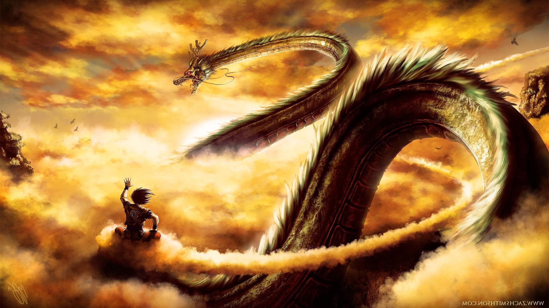Dragon Ball Z Wallpaper Hd 71 Pictures