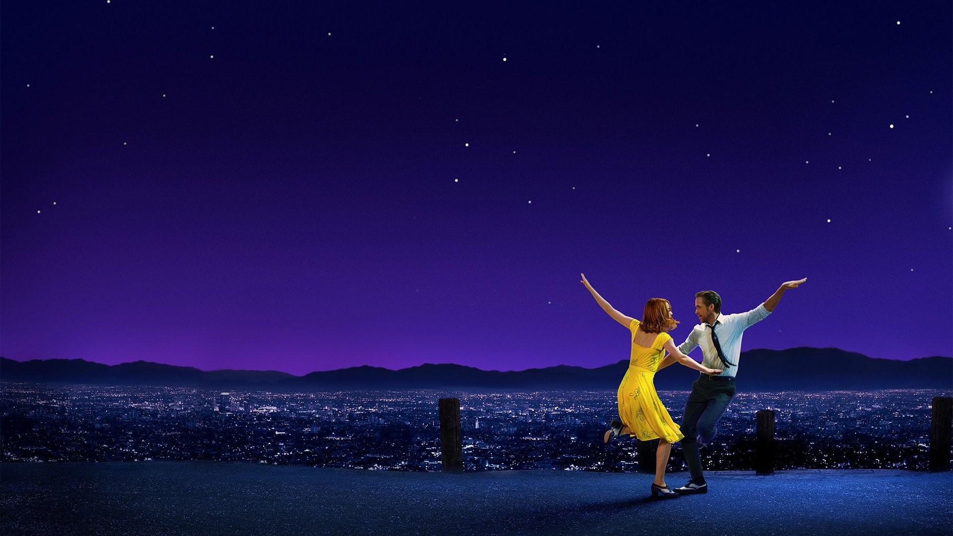La La Land Wallpapers 80 Pictures