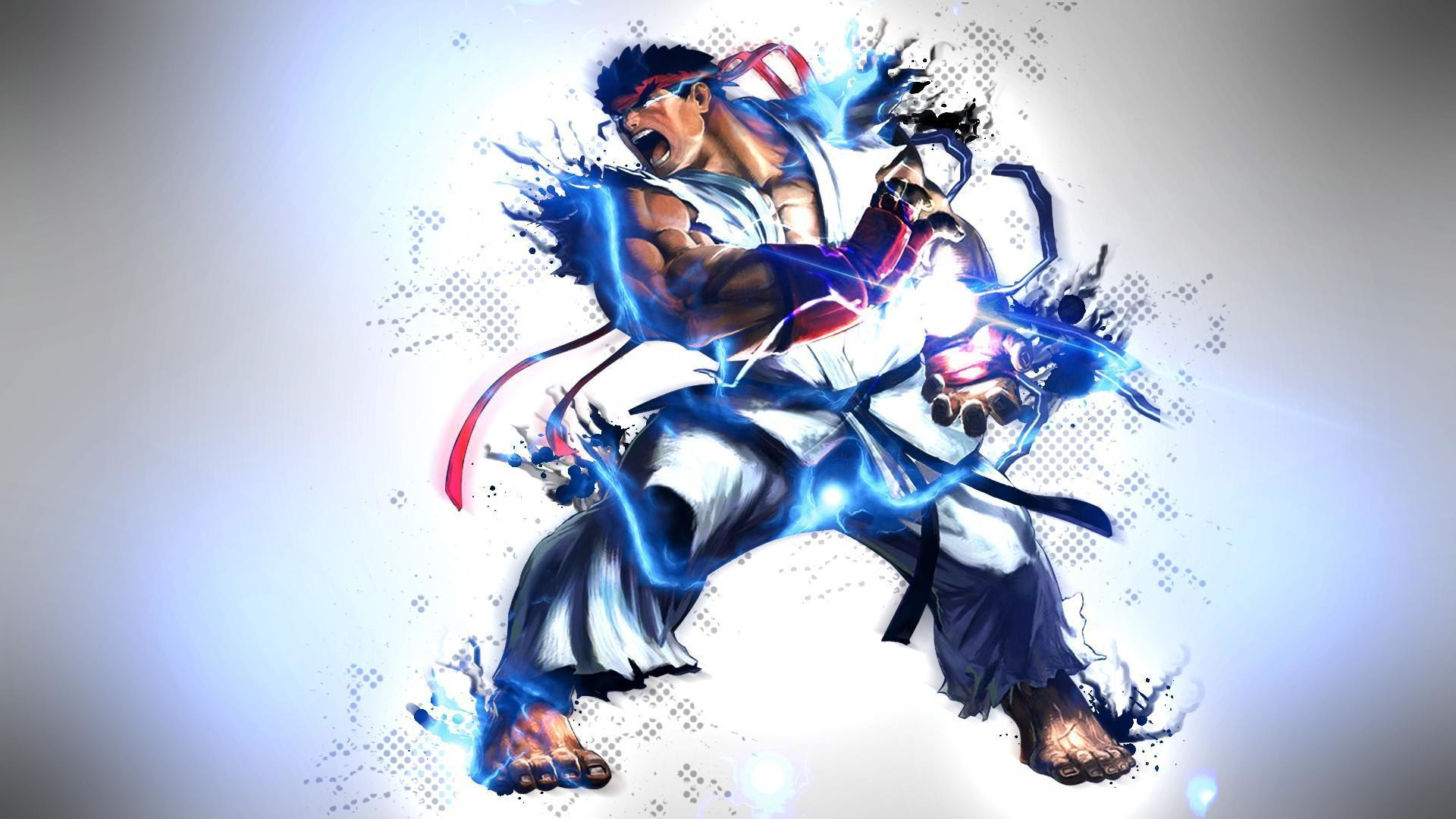 Ryu Wallpapers 61 Pictures