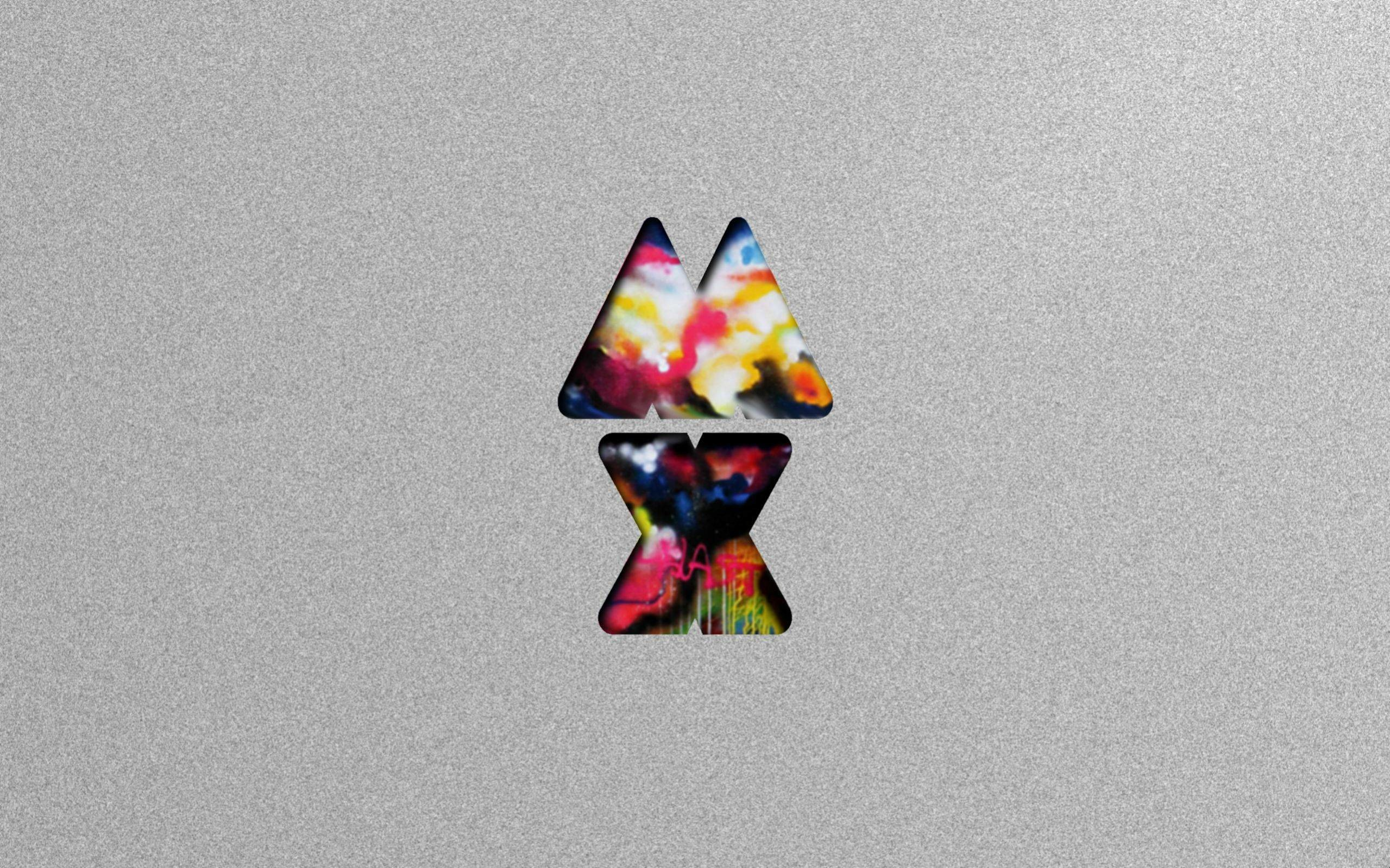 download mp3 coldplay mylo xyloto coldplay wallpaper 79