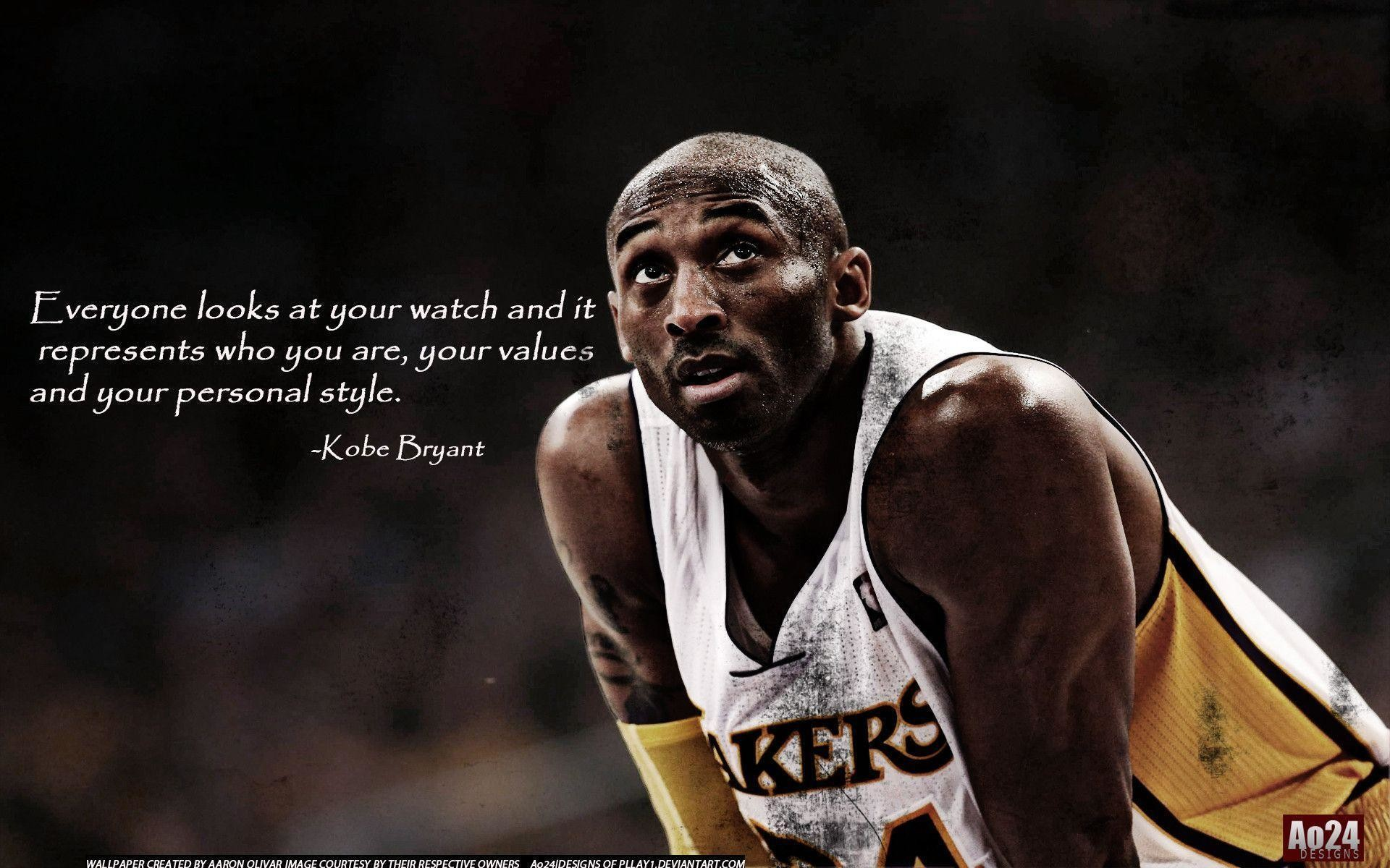 Kobe Bryant Wallpapers 73 Pictures