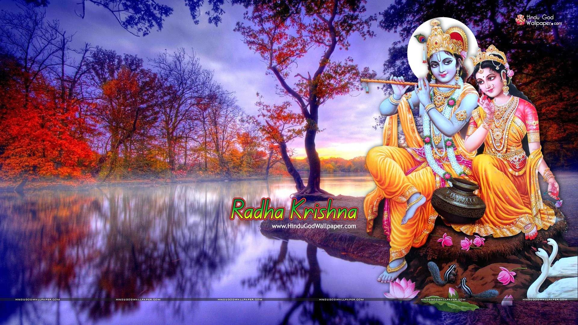 Best lord krishna hd images photos wallpapers download