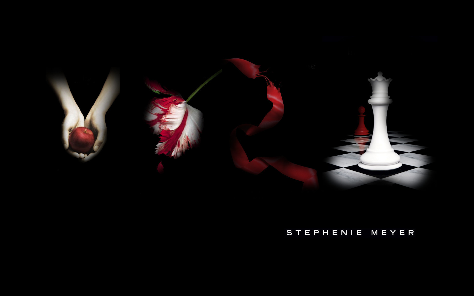 twilight saga wallpapers 66 pictures