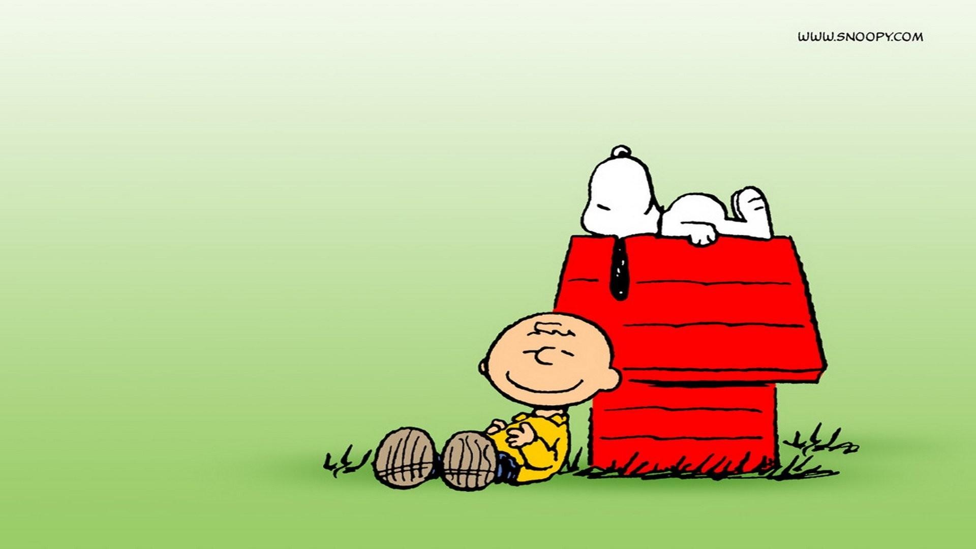 Snoopy Halloween Wallpaper 45 Pictures