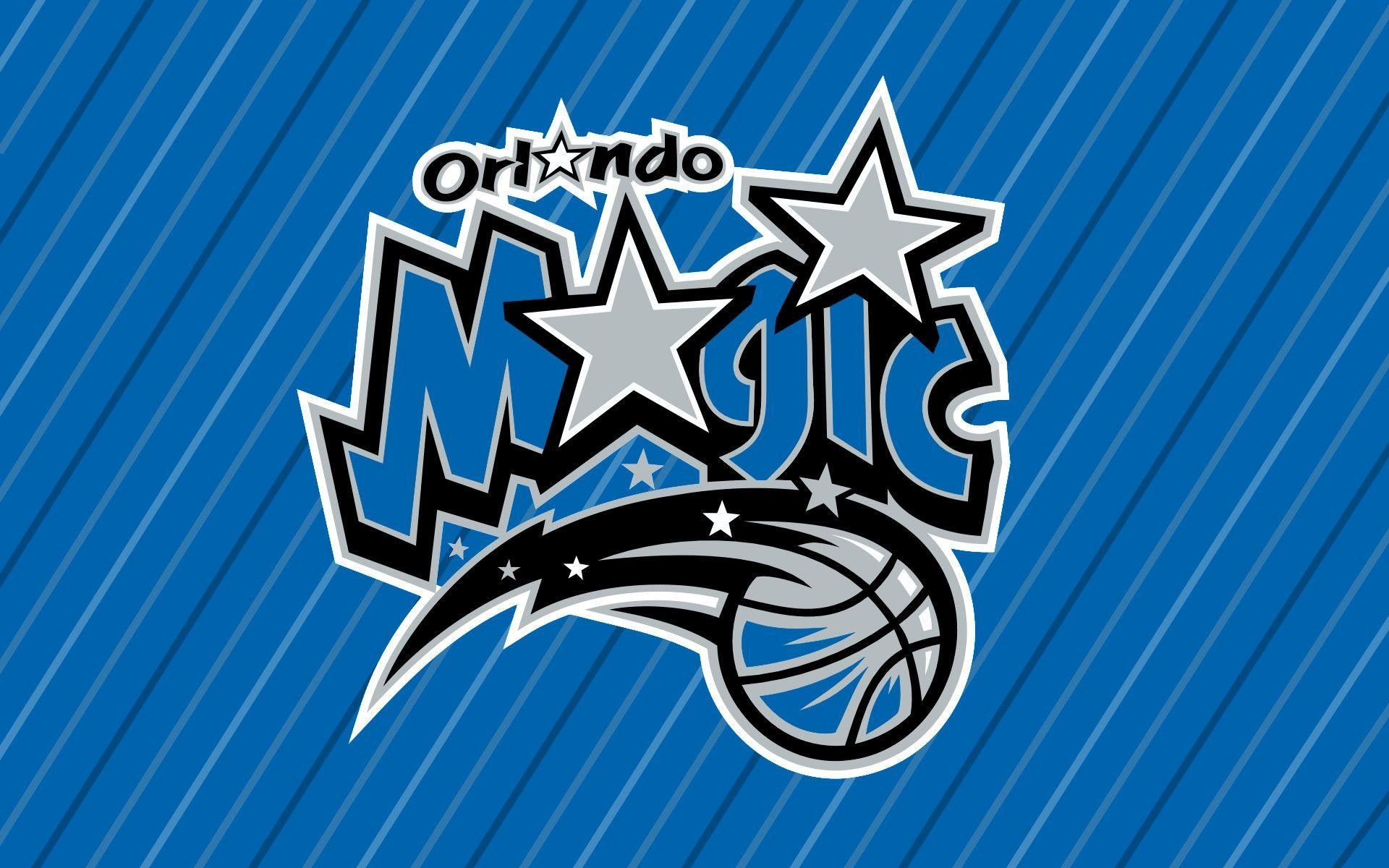 Orlando Magic Wallpapers 66 Pictures