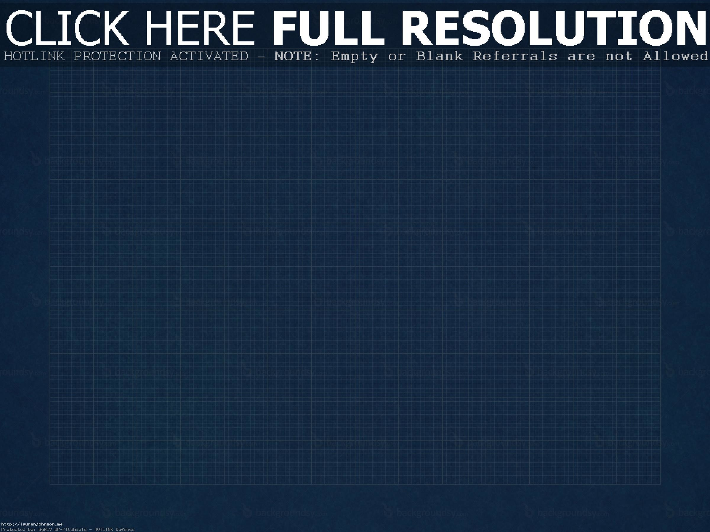 Blank blueprint background 46 pictures download background malvernweather Images